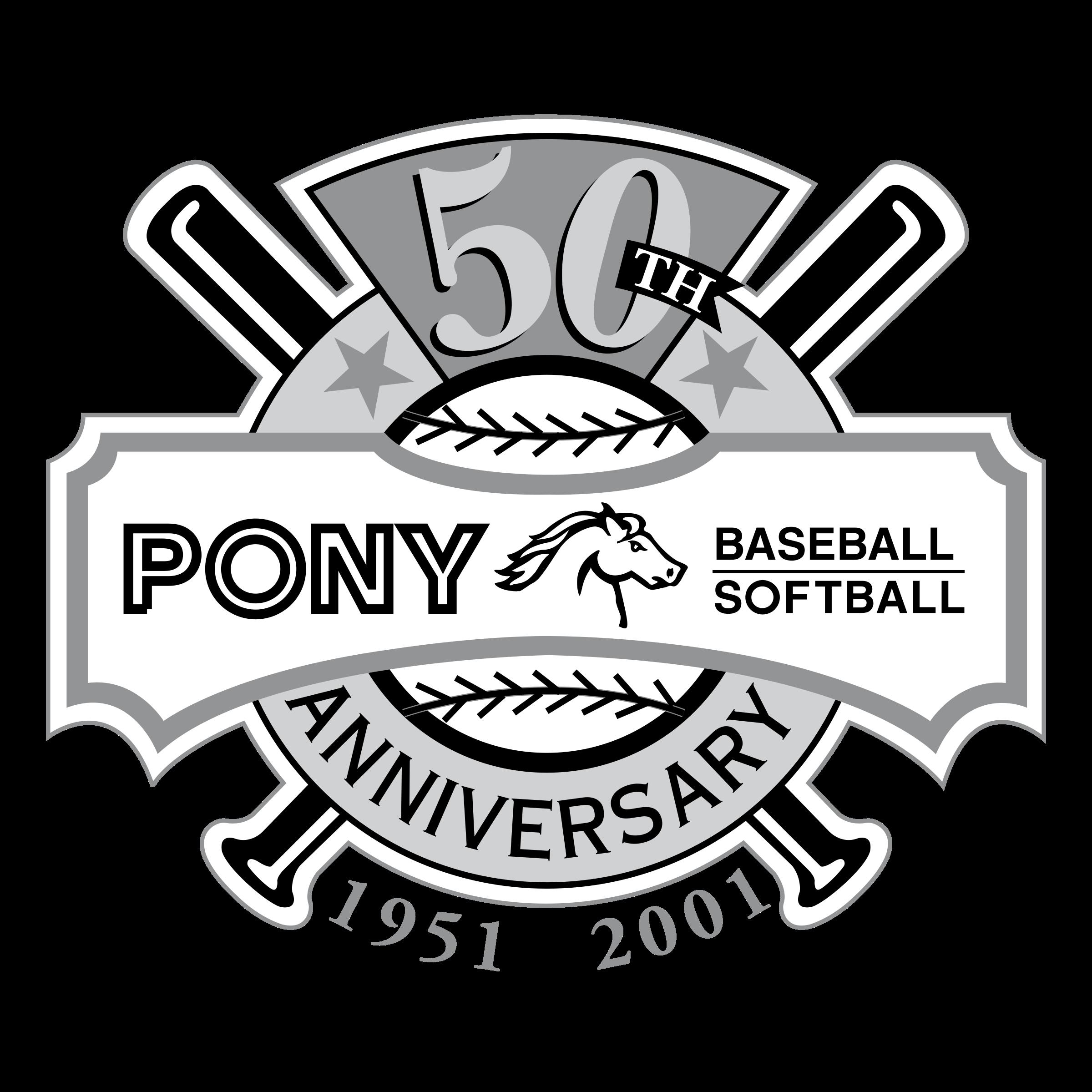 Pony Logo Png Transparent Svg Vector Freebie Supply