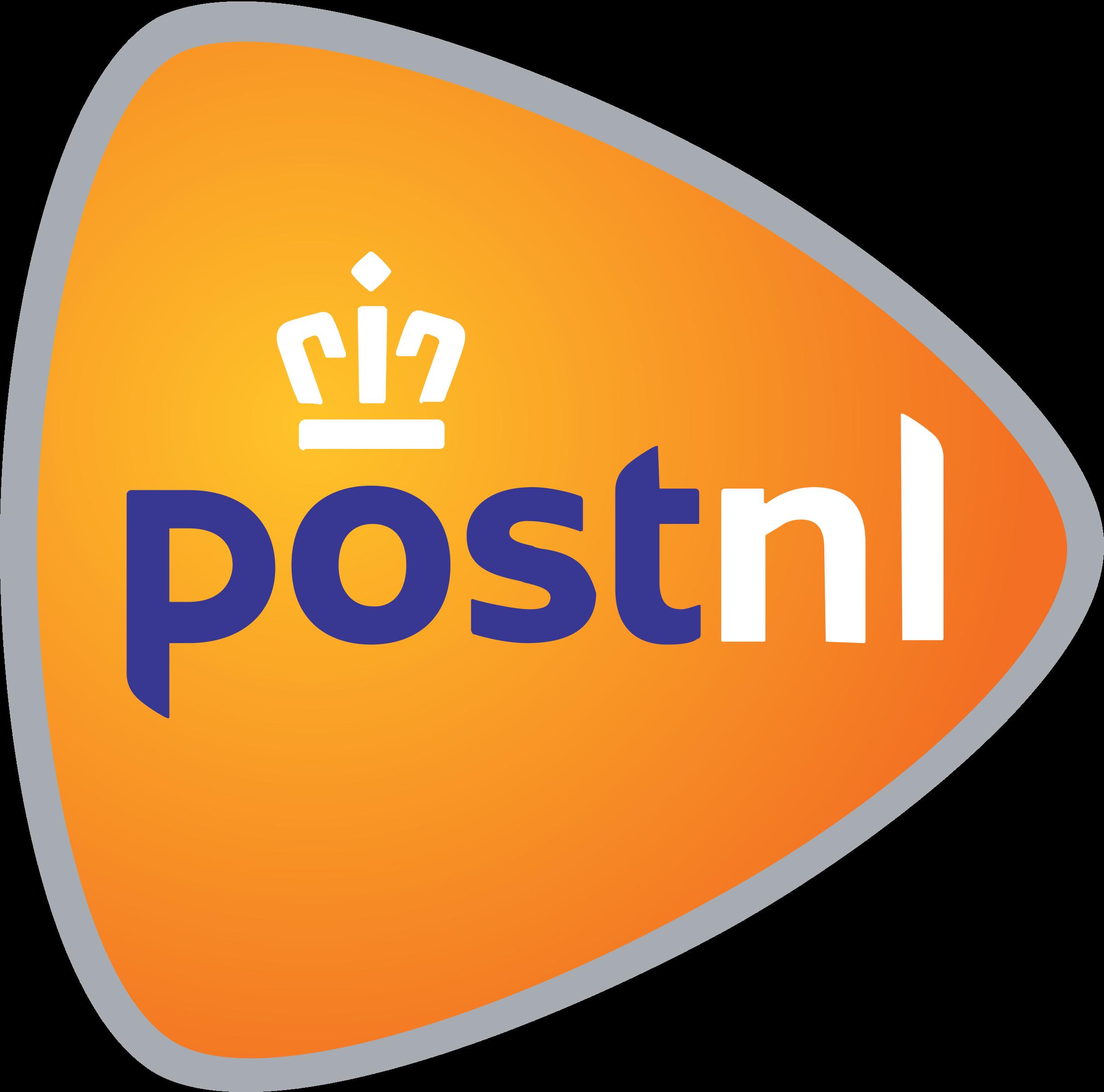"""Afbeeldingsresultaat voor logo postnl png"""""""