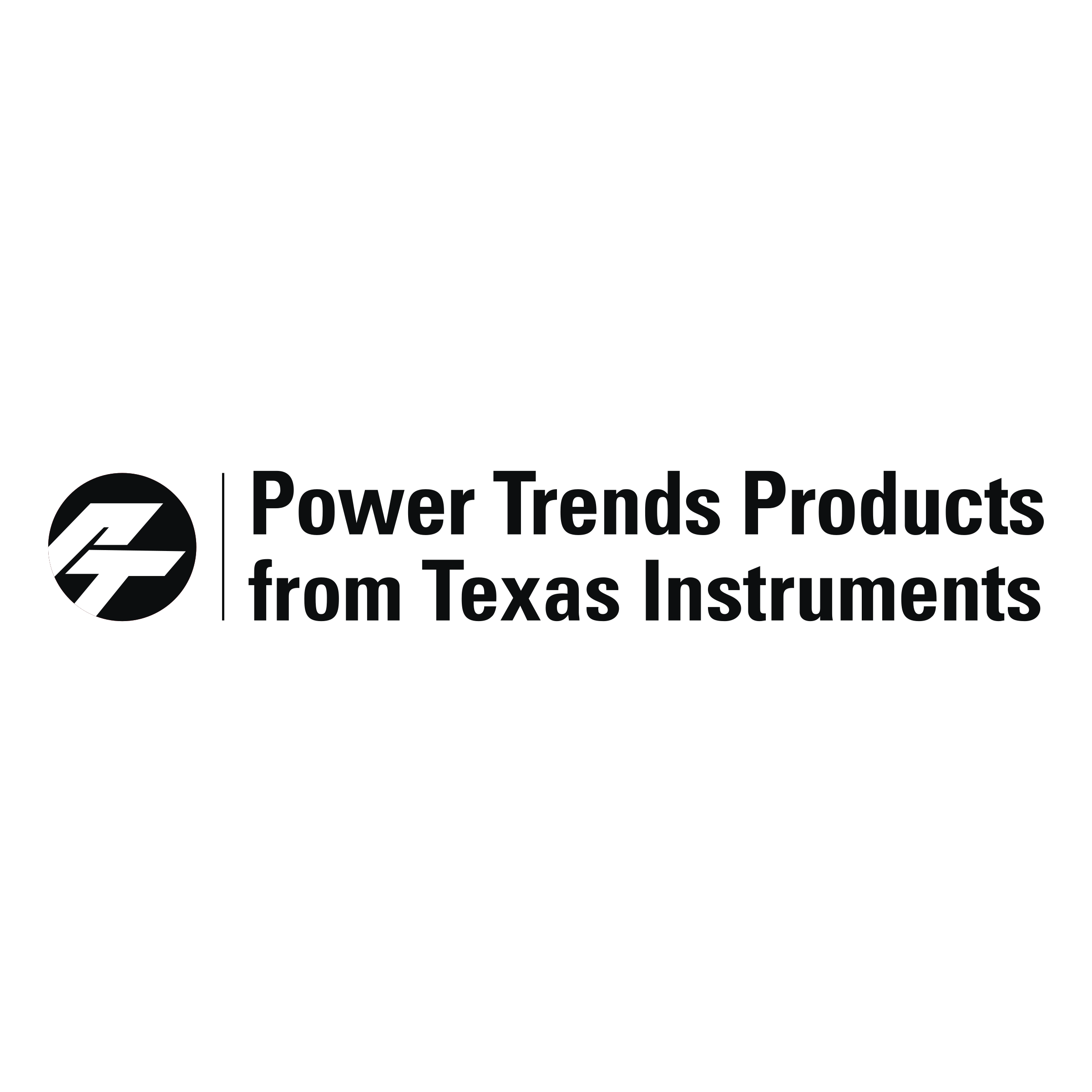 power trends products logo png transparent svg vector freebie supply