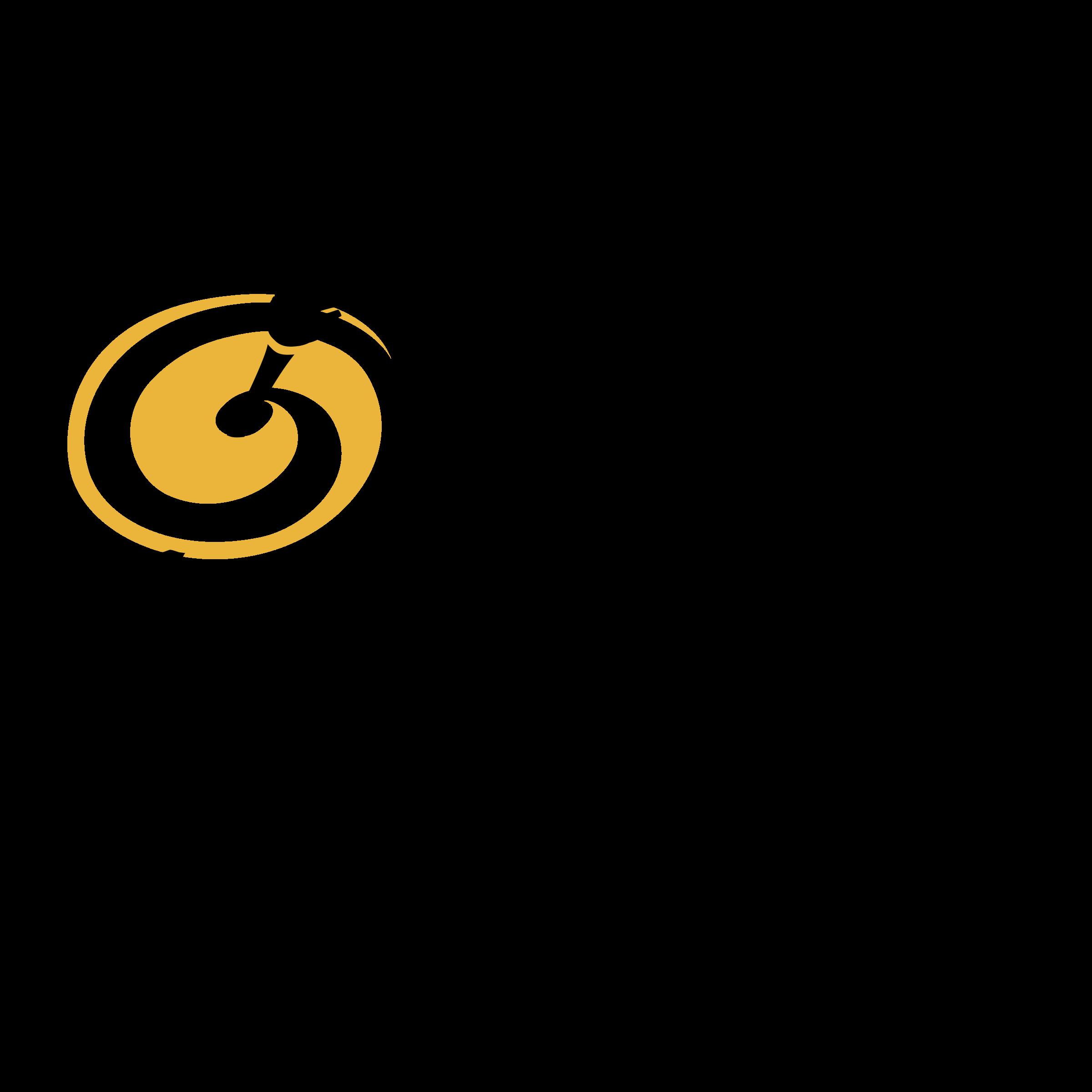Psg Investment Bank Logo Png Transparent Svg Vector Freebie Supply