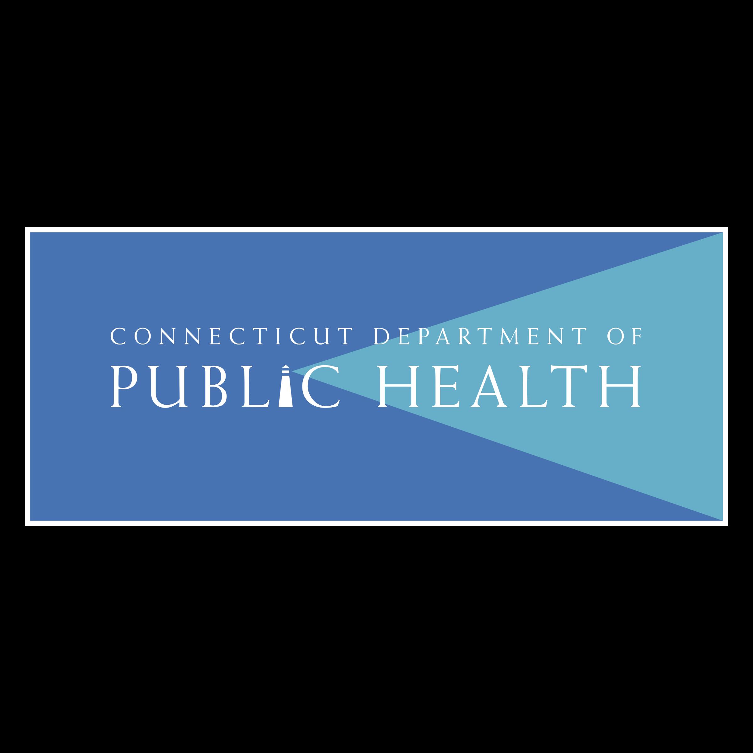 Public Health Logo Png Transparent Svg Vector Freebie Supply