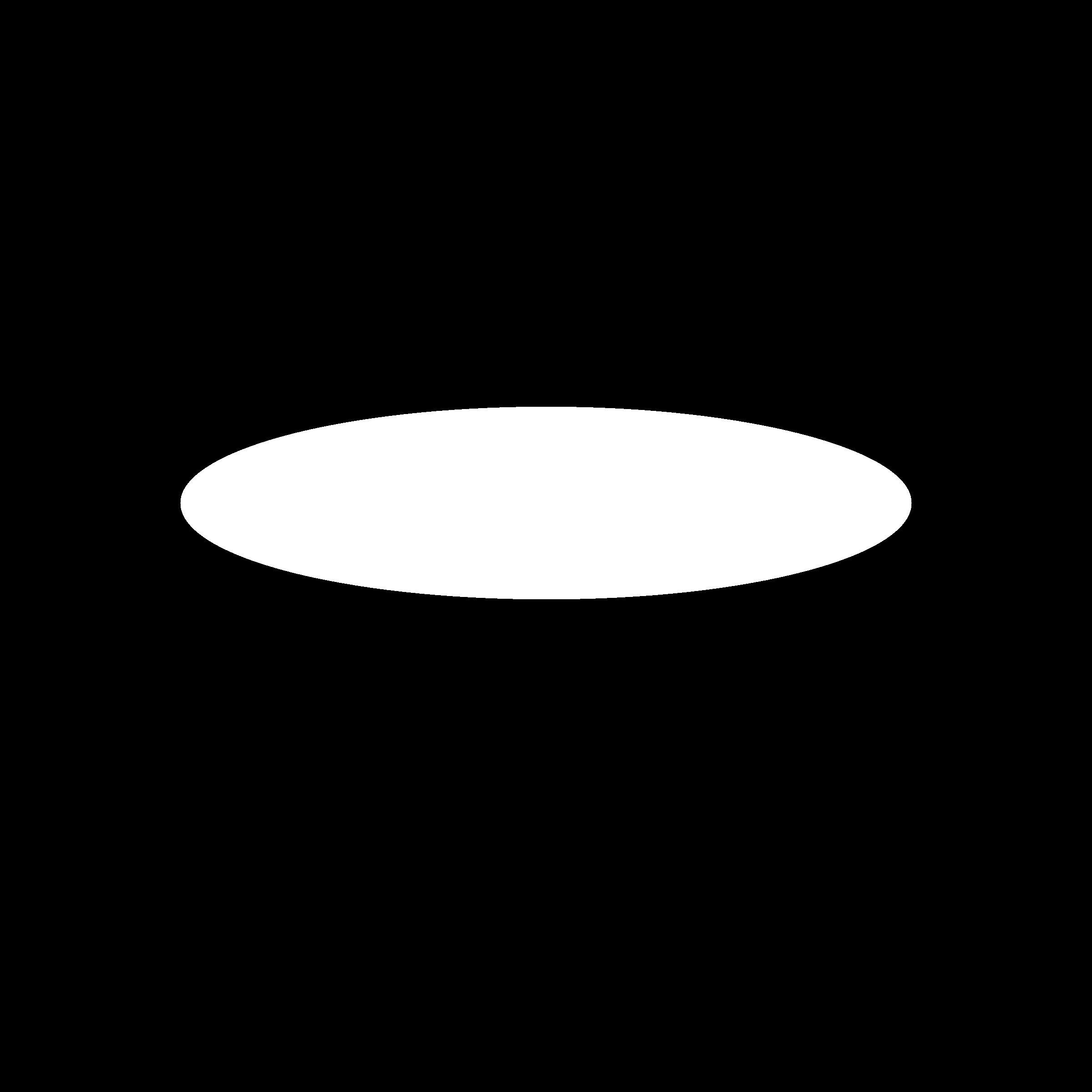 Radeon Graphics Logo Black And White