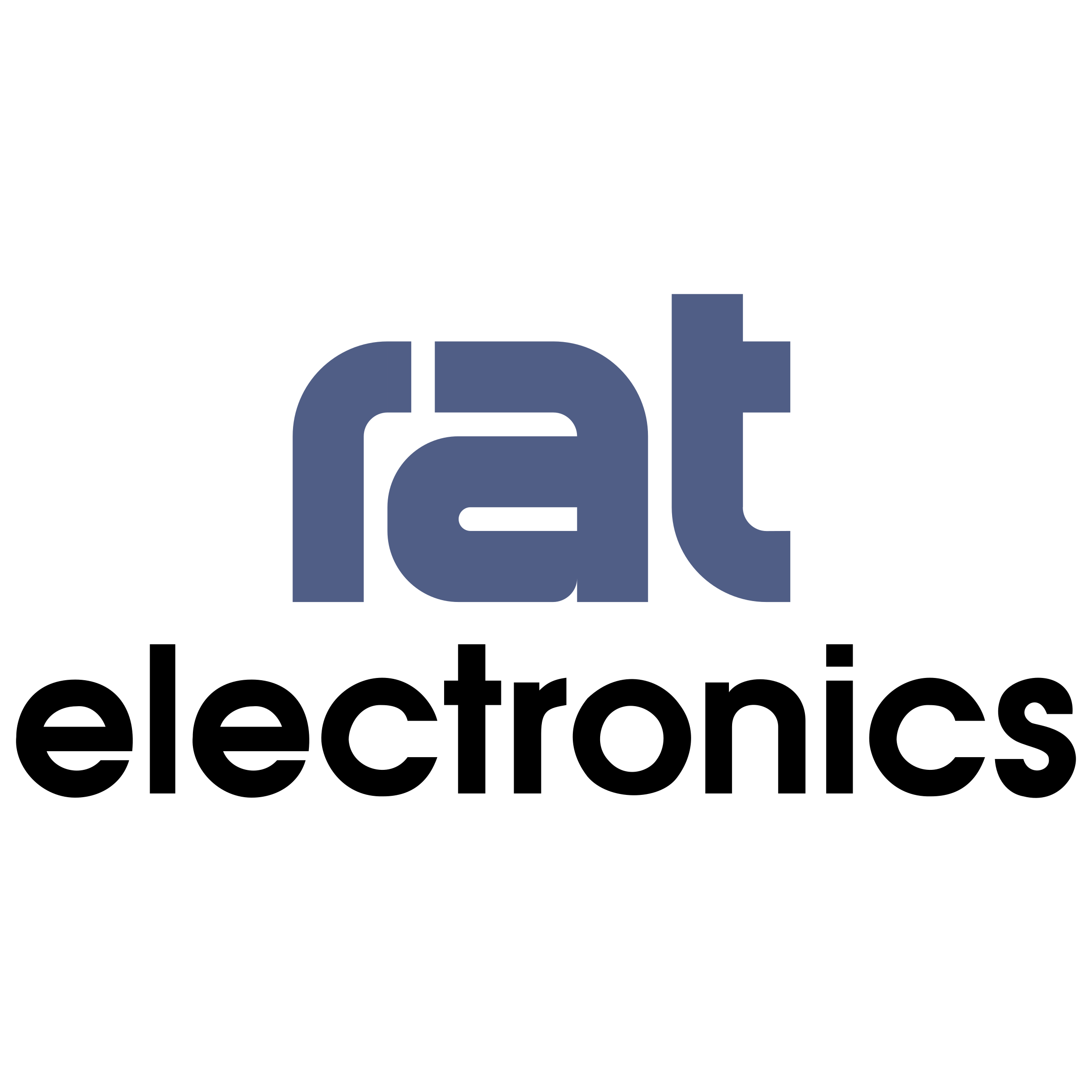 rat electronics logo png transparent svg vector freebie supply rh freebiesupply com logos for electronics and communication engineering logos for electronic repair and resale