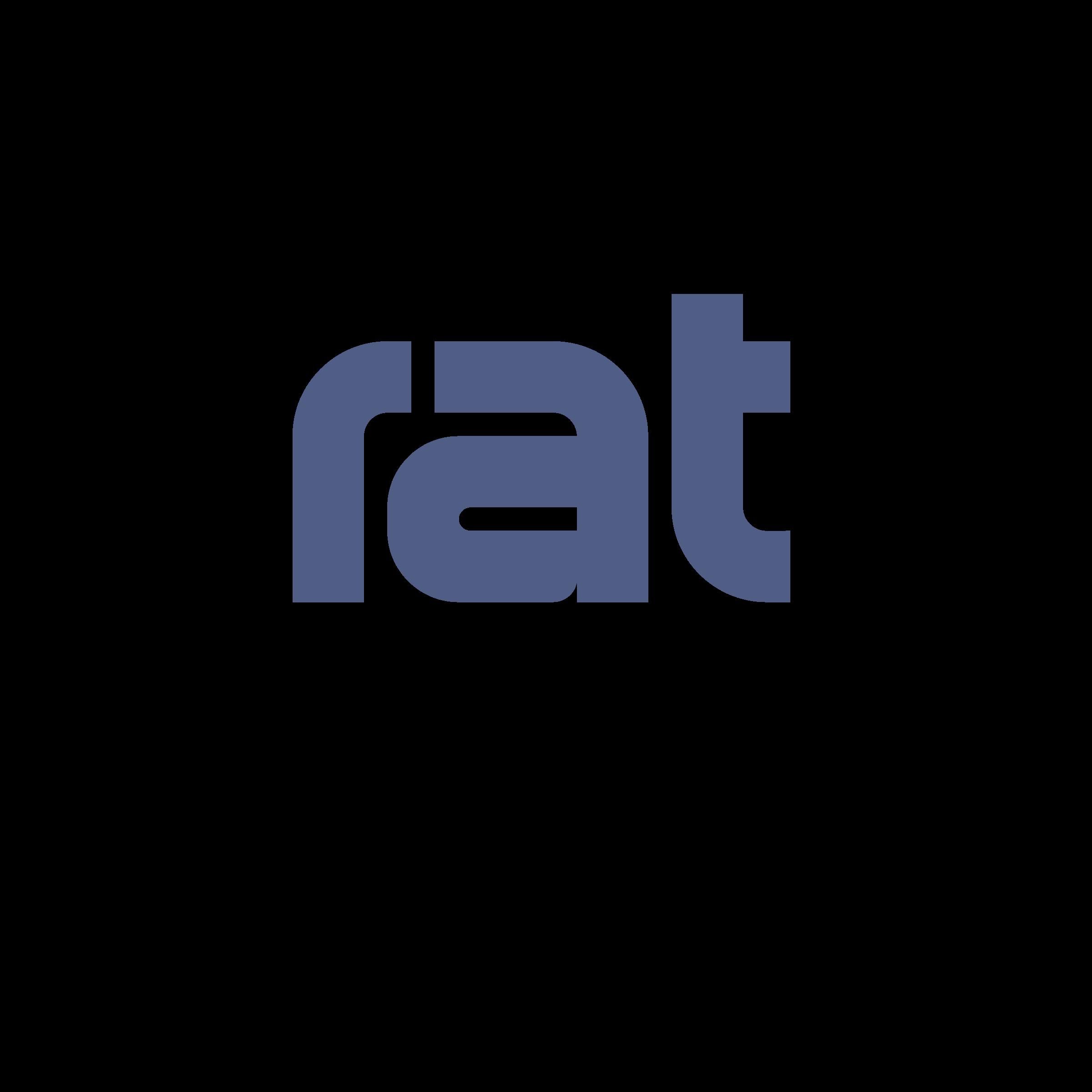 rat electronics logo png transparent svg vector freebie supply rh freebiesupply com logos for technology and electronics logos for electronics company