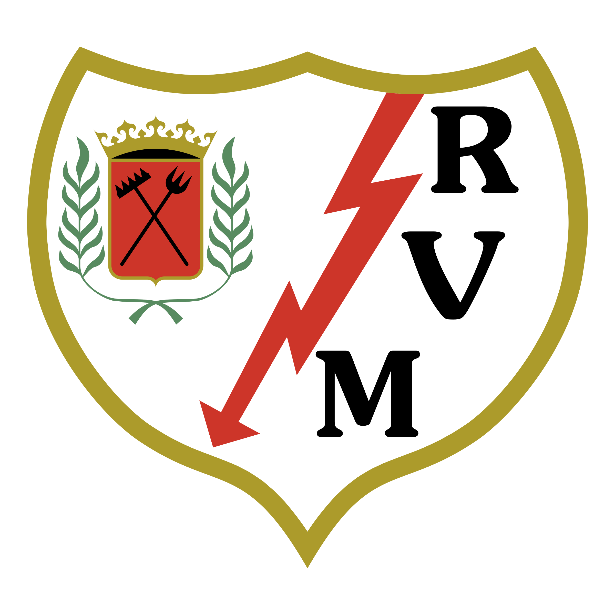 rayo-vallecano-logo-png-transparent.png