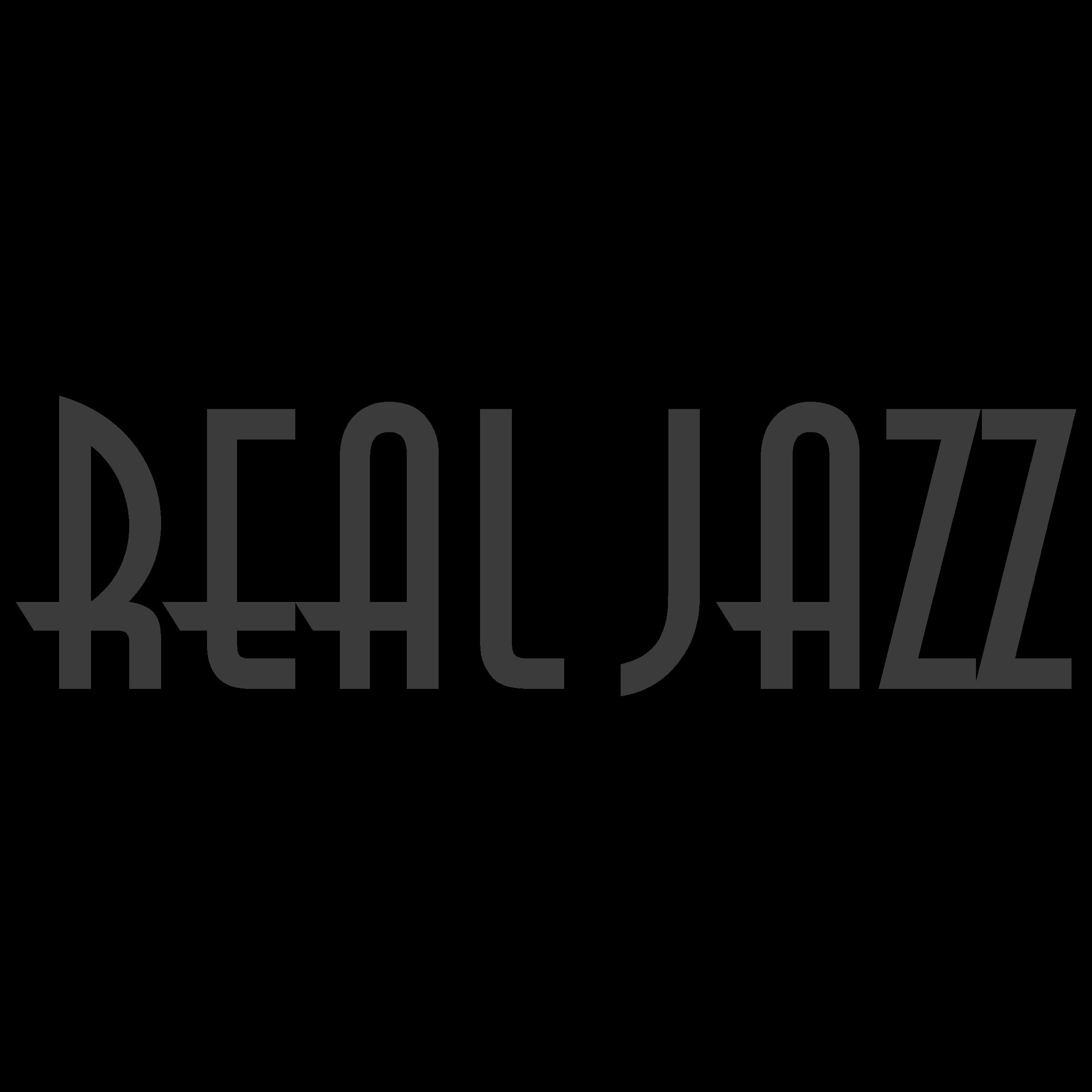 real jazz logo png transparent svg vector freebie supply rh freebiesupply com jazz logistics jazz logos history