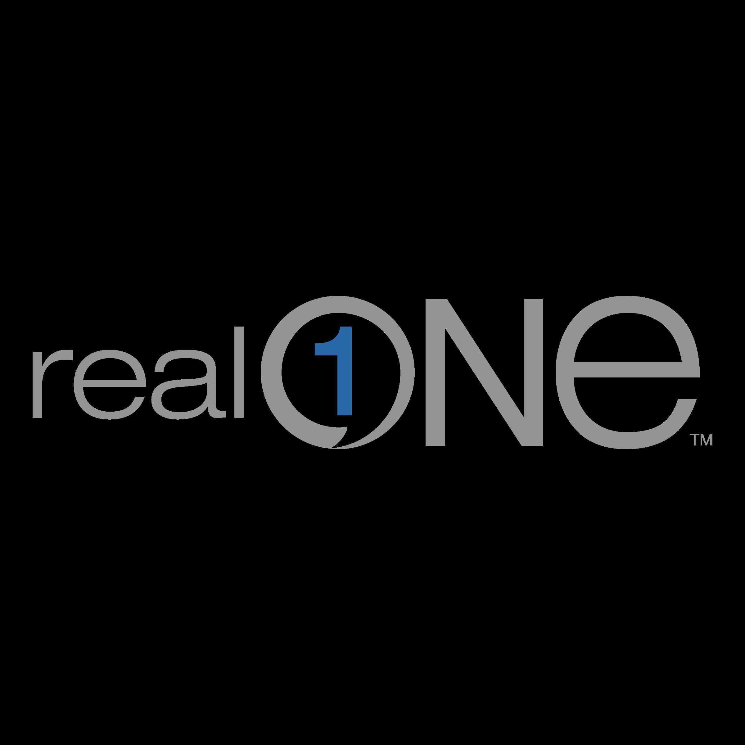 realone