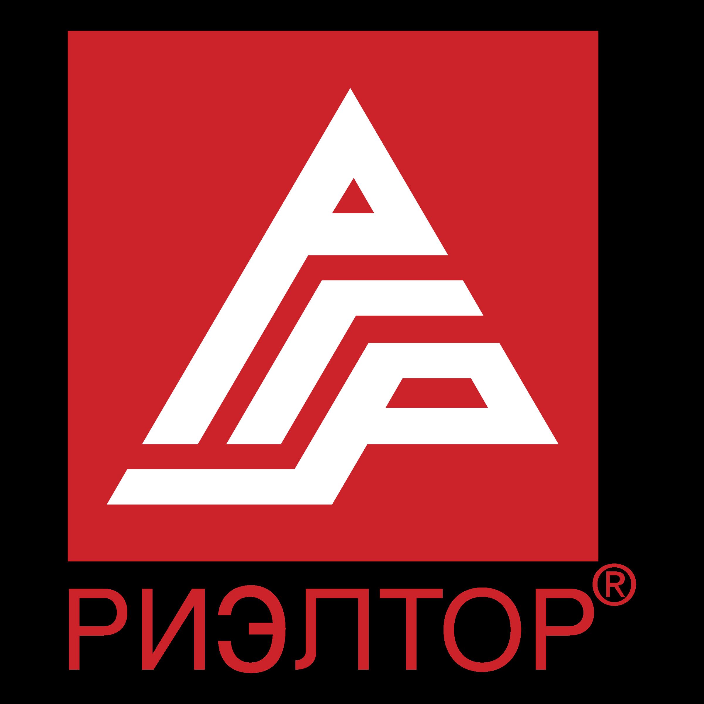 Realtor Logo PNG Transparent & SVG Vector - Freebie Supply