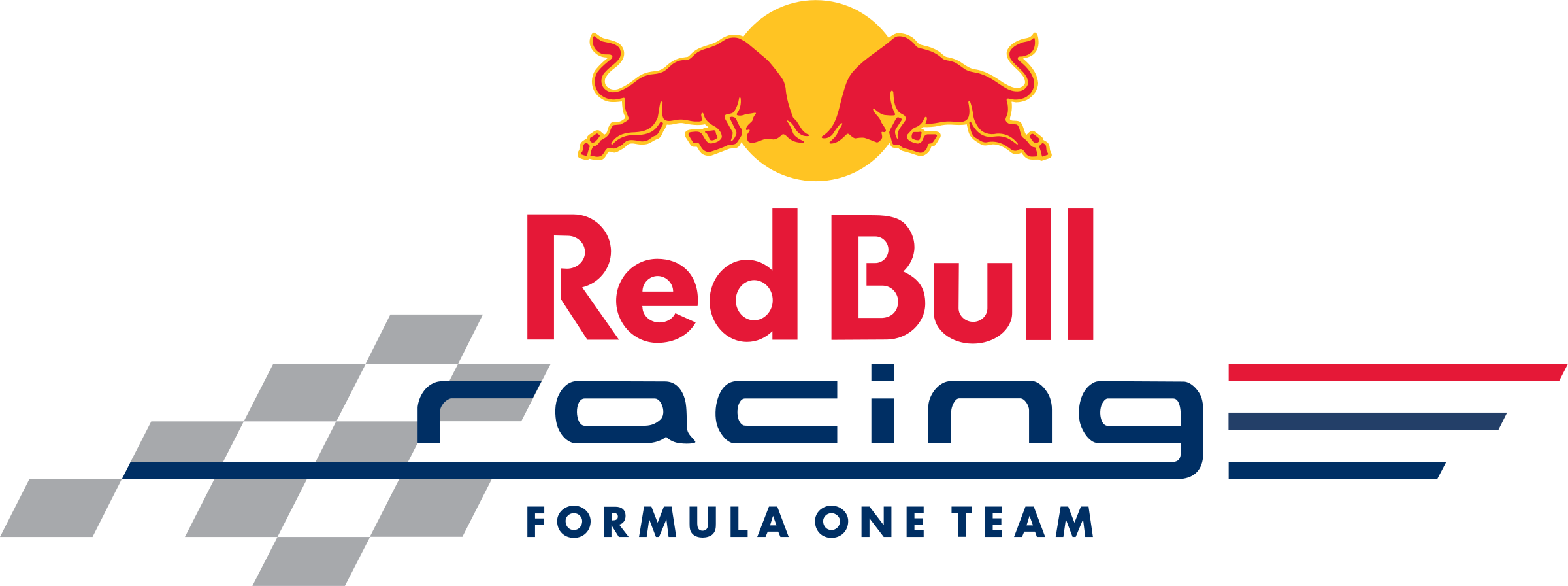 red bull racing formula one team logo png transparent svg vector rh freebiesupply com red bull logo vector free download red bull logo vector art