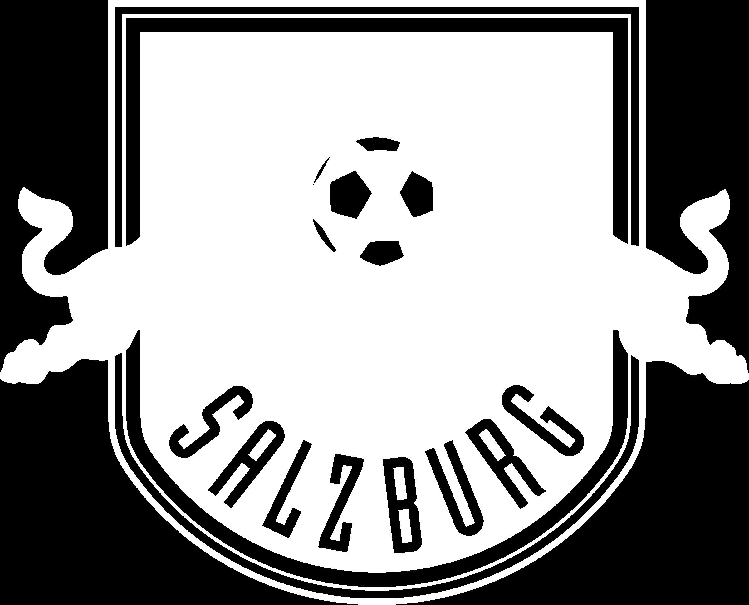 Red Bull Salzburg Logo Png Transparent Svg Vector Freebie Supply