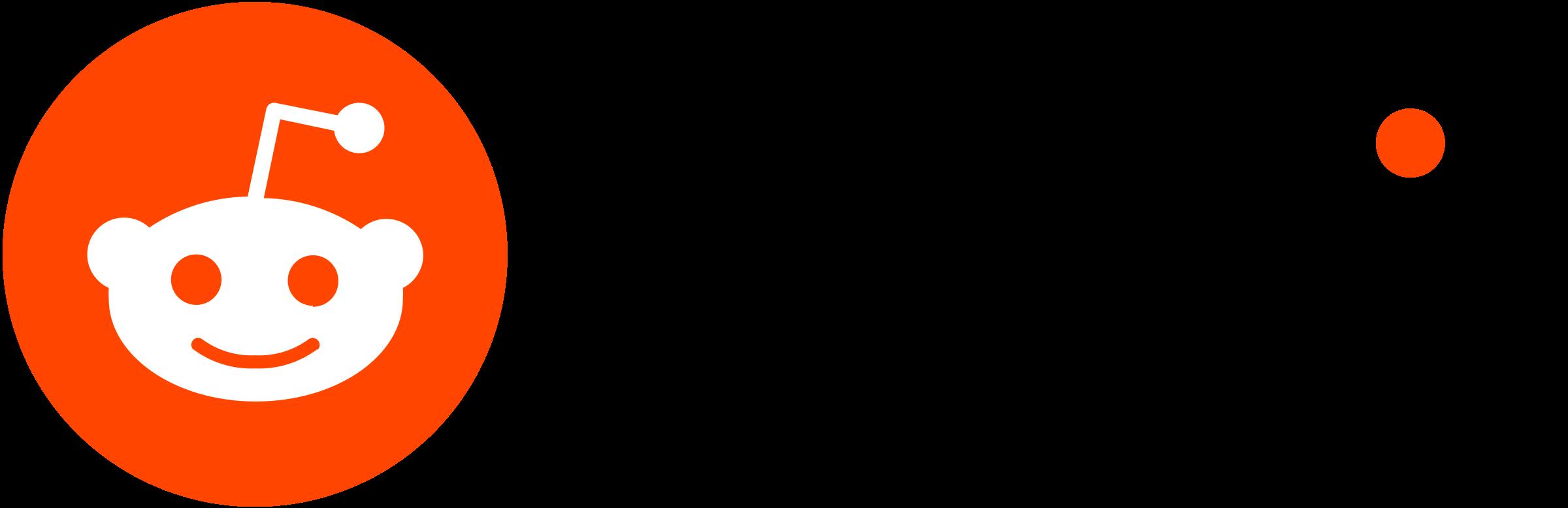 Image result for reddit logo