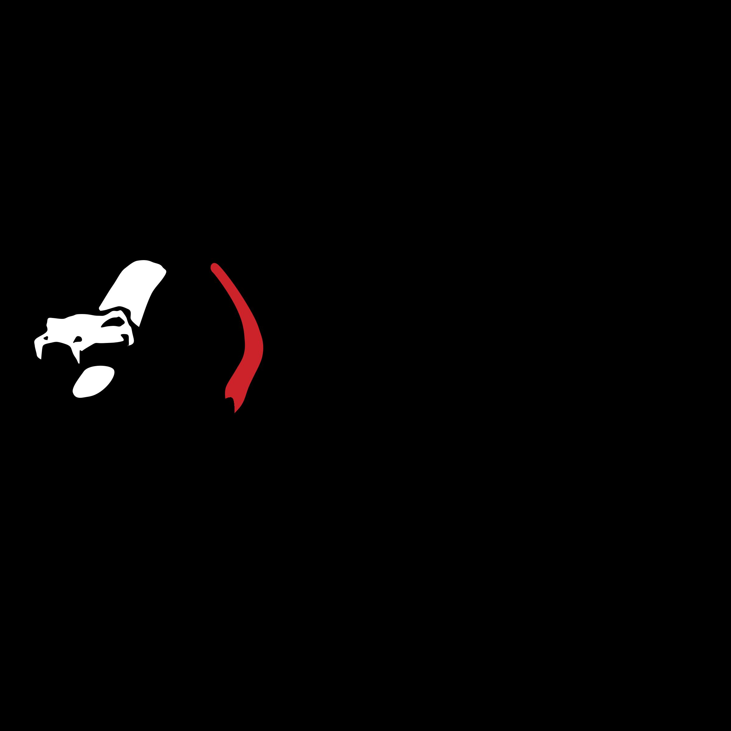 Redtail Logo PNG Transparent & SVG Vector - Freebie Supply