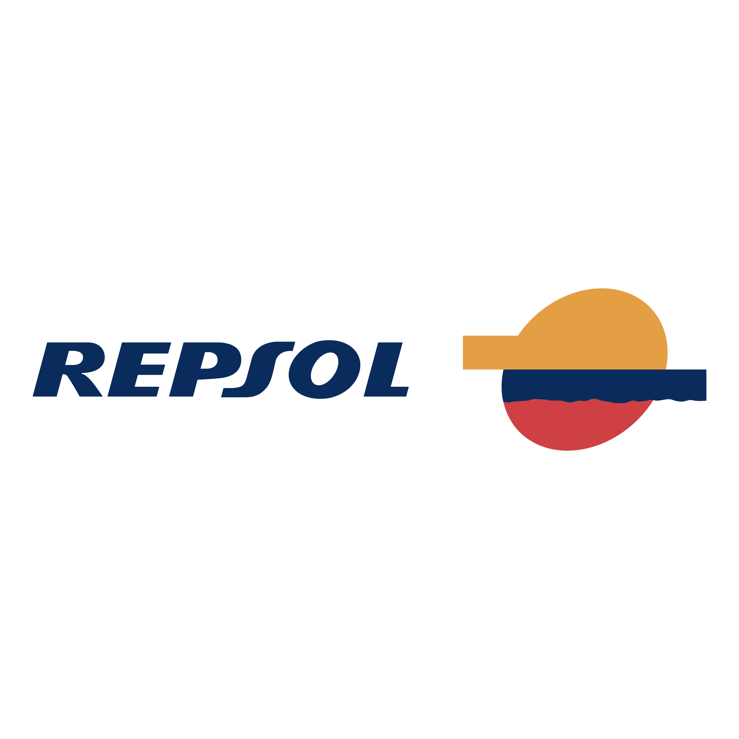 repsol logo png transparent svg vector freebie supply rh freebiesupply com repsol logo eps repsol logo ai