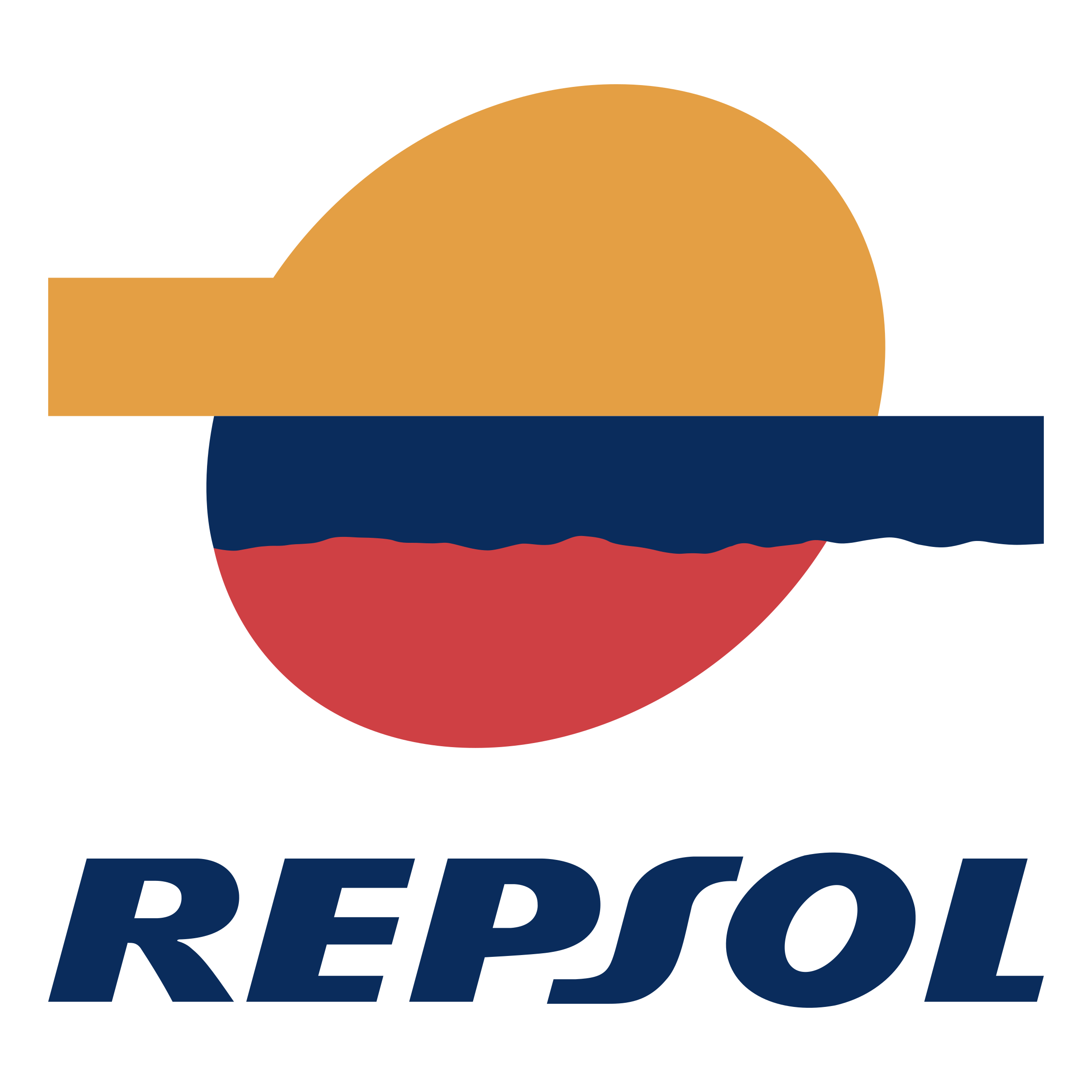 repsol logo png transparent svg vector freebie supply rh freebiesupply com repsol logo 2016 repsol logo vector free download