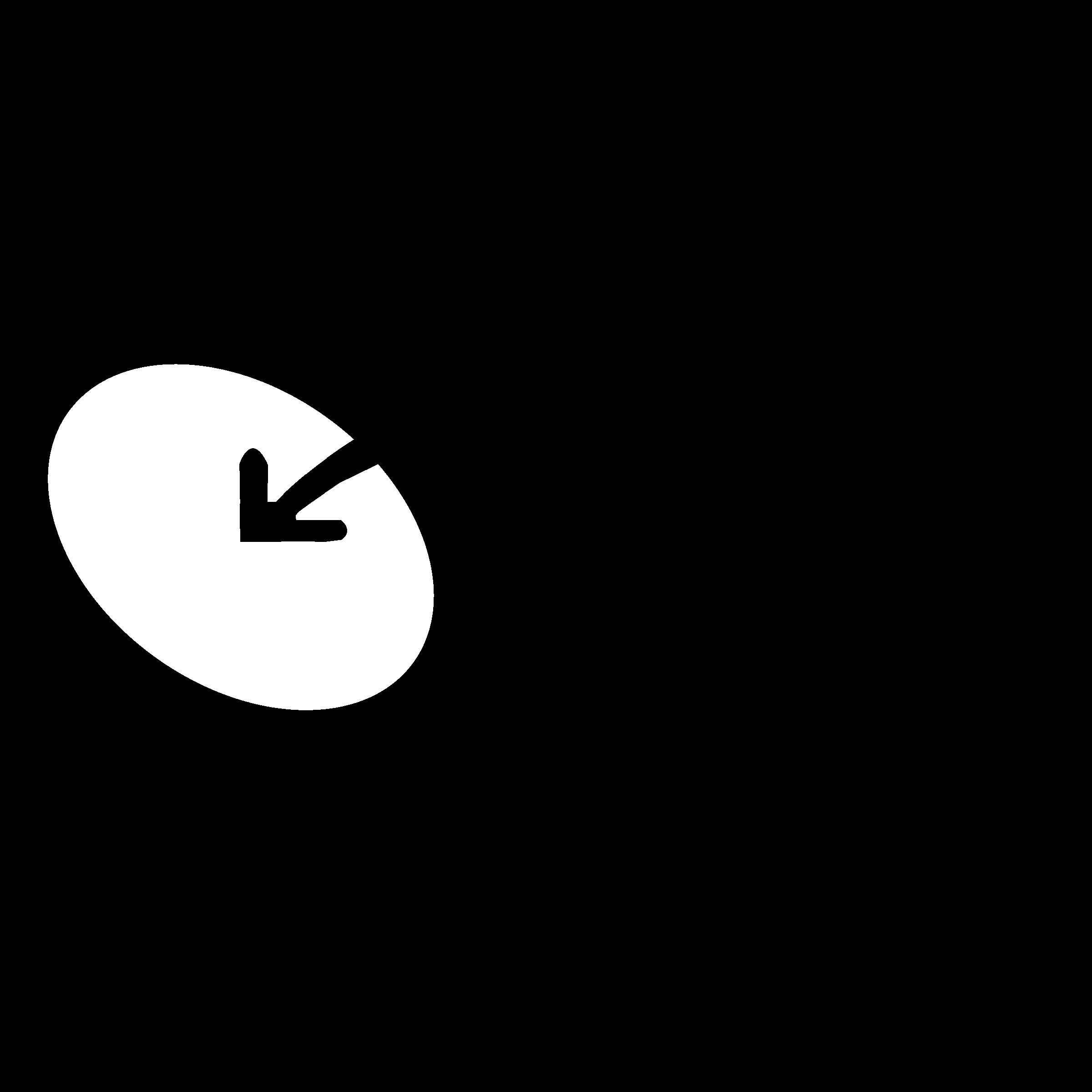 Resume Grabber Logo Png Transparent Svg Vector Freebie Supply
