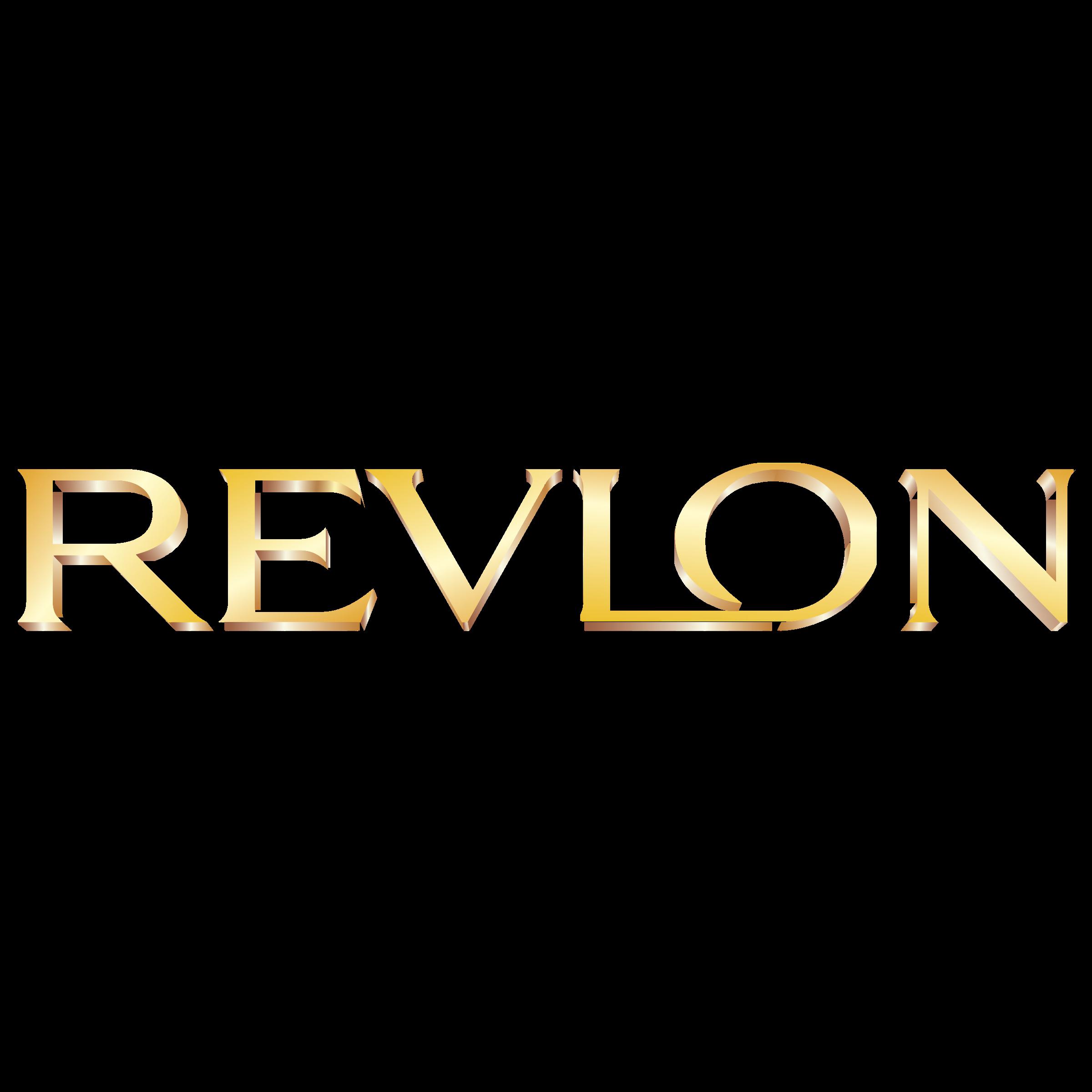 revlon logo png transparent svg vector freebie supply rh freebiesupply com revlon logo vector revlon logo png