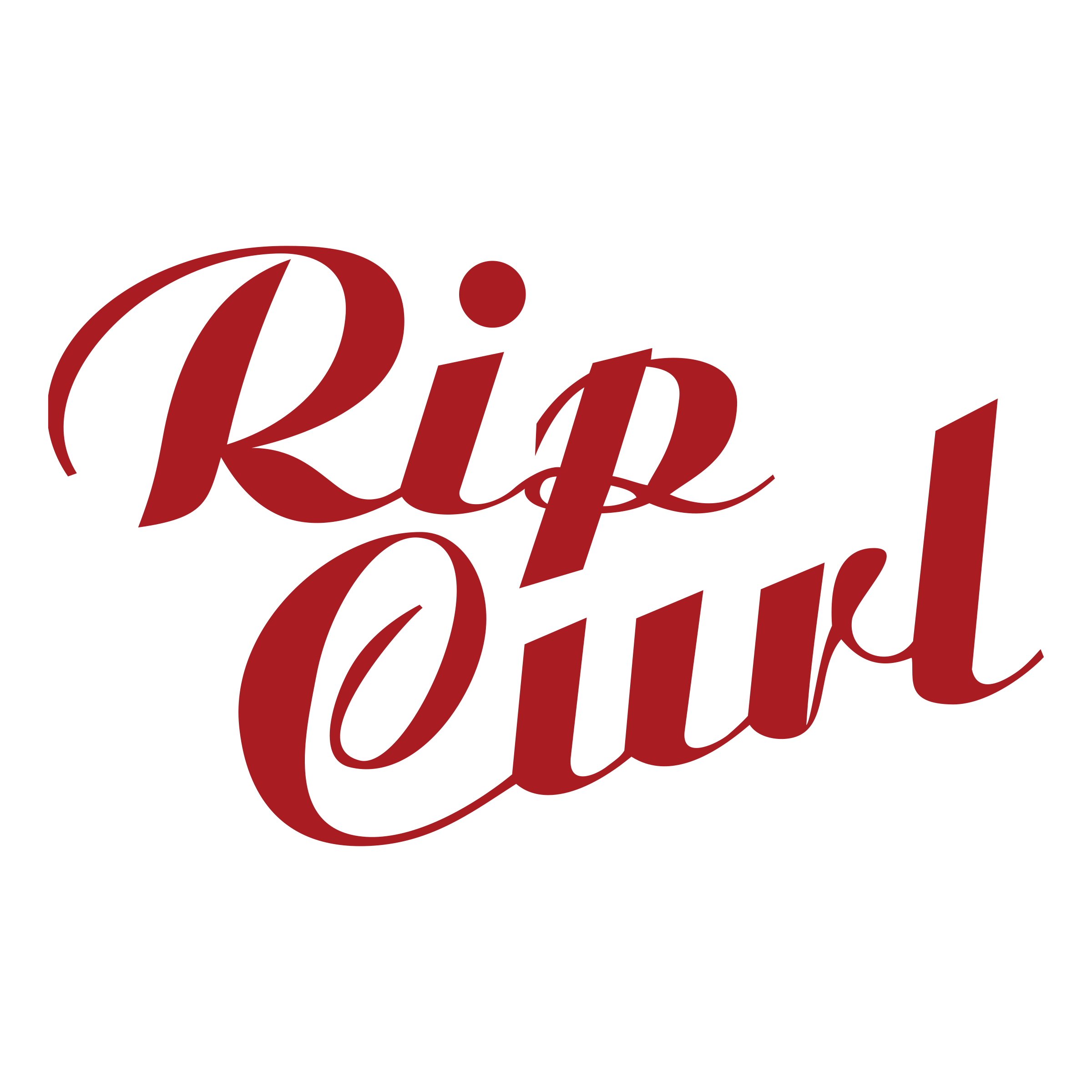 rip curl logo png transparent svg vector freebie supply rh freebiesupply com rip curl logo png rip curl logo eps