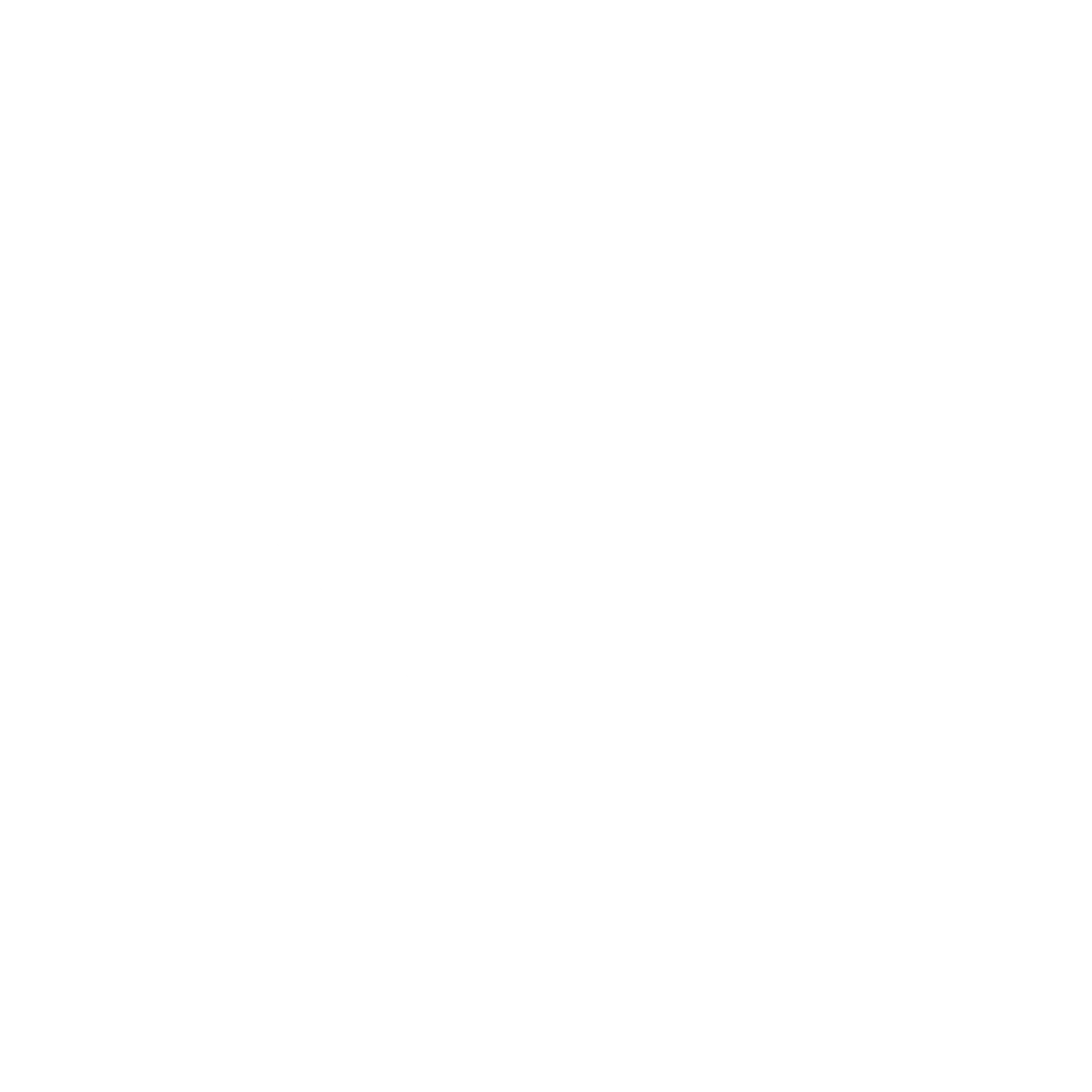 rm logo png transparent svg vector freebie supply rm logo png transparent svg vector