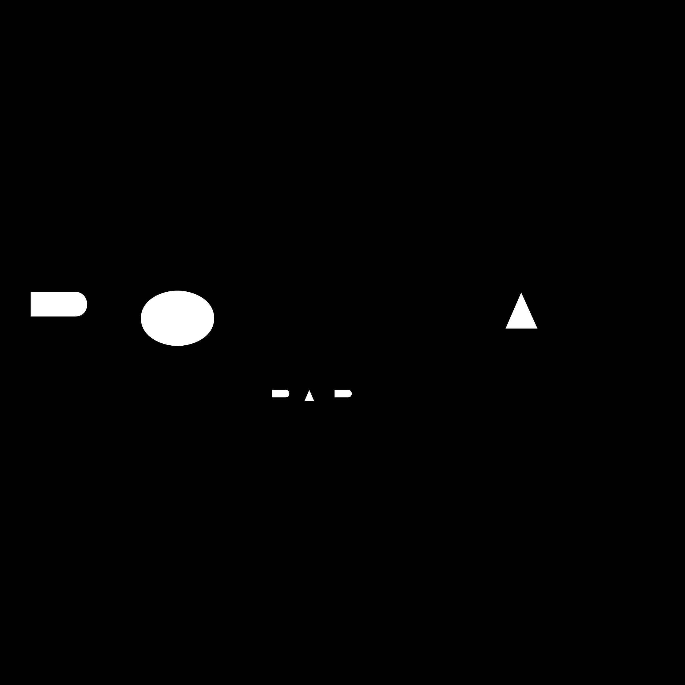 Image result for ROCHAS LOGO PNG