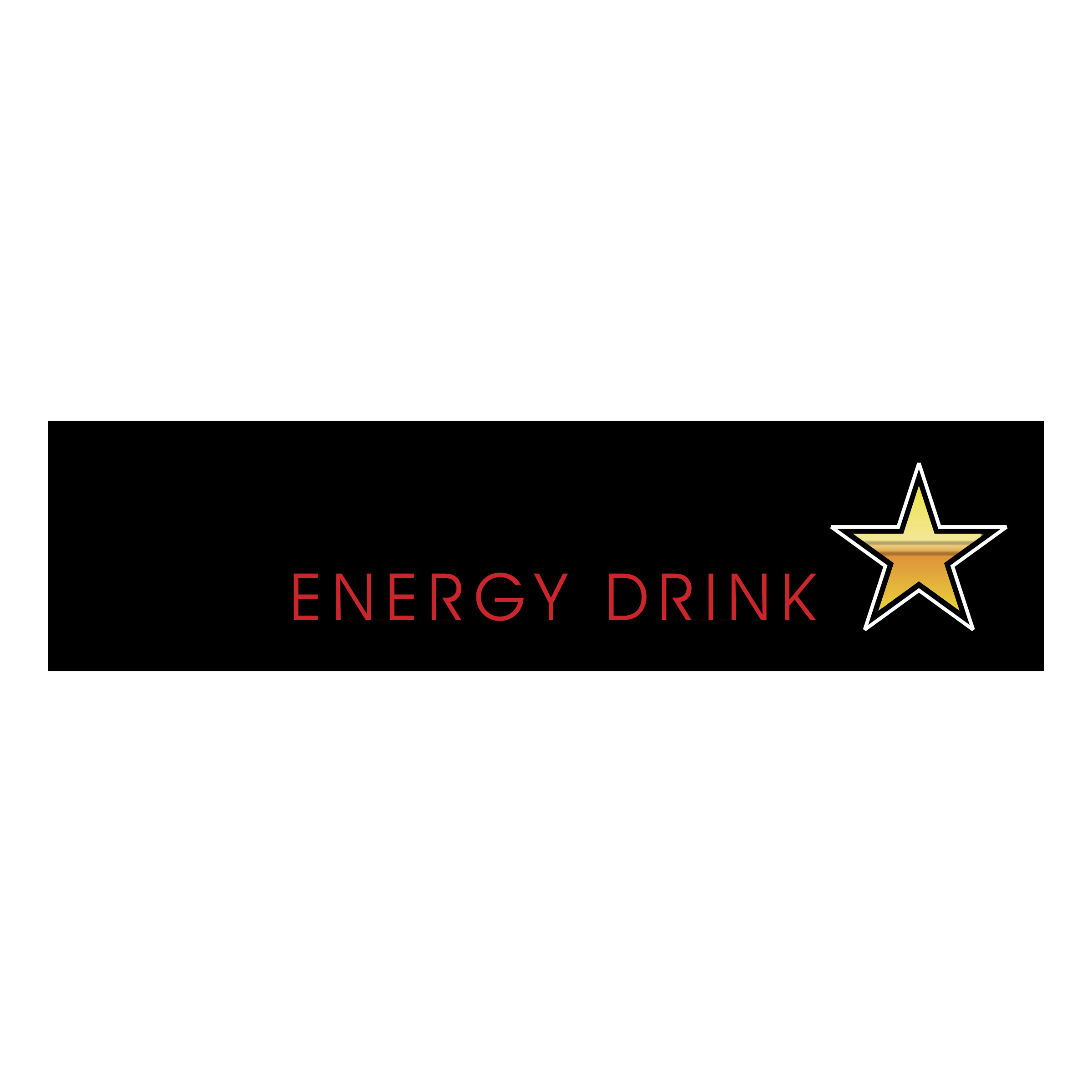 rockstar energy drink logo png transparent svg vector freebie supply