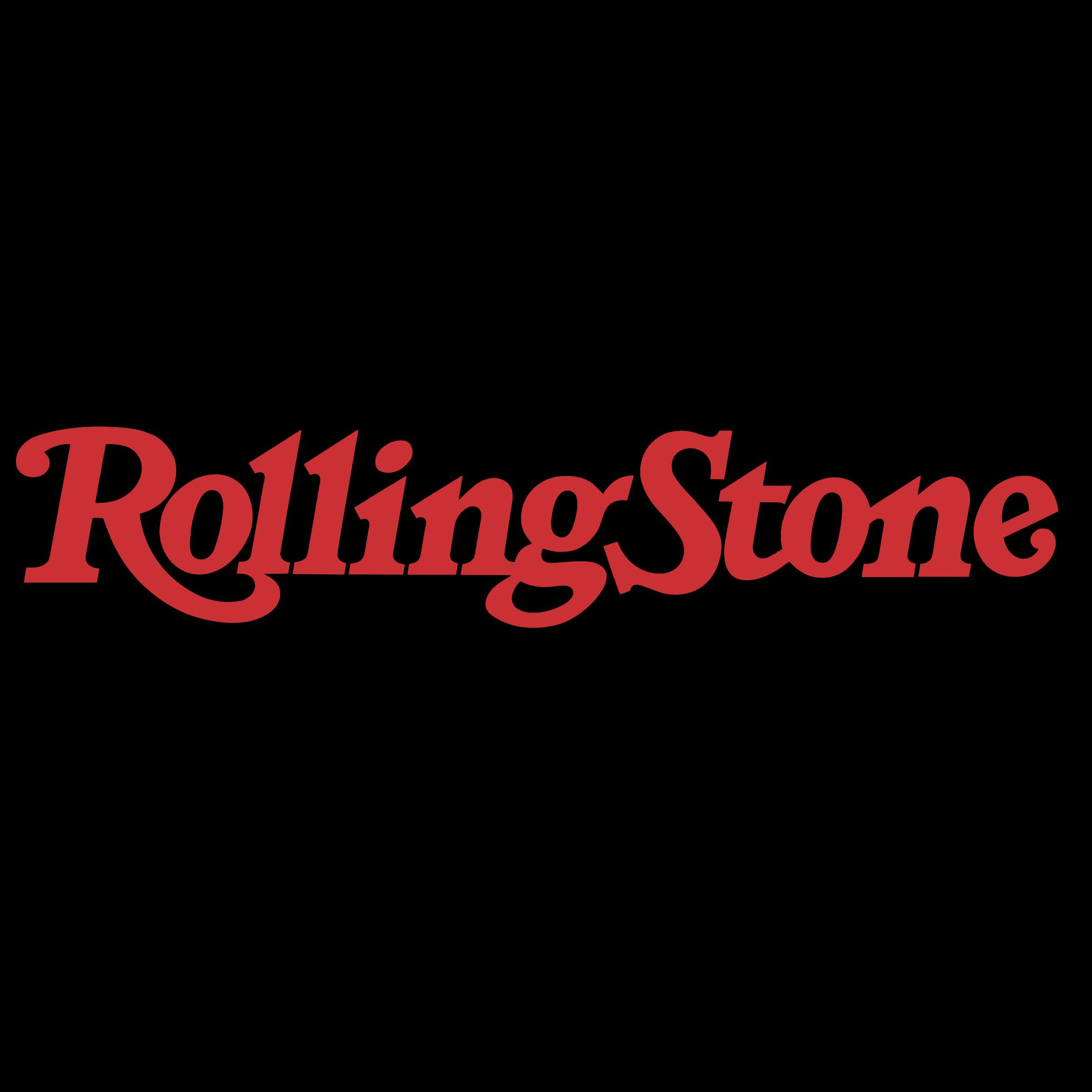 rollingstone com logo png transparent svg vector freebie supply rh freebiesupply com rolling stone magazine logo designer rolling stone magazine logo transparent
