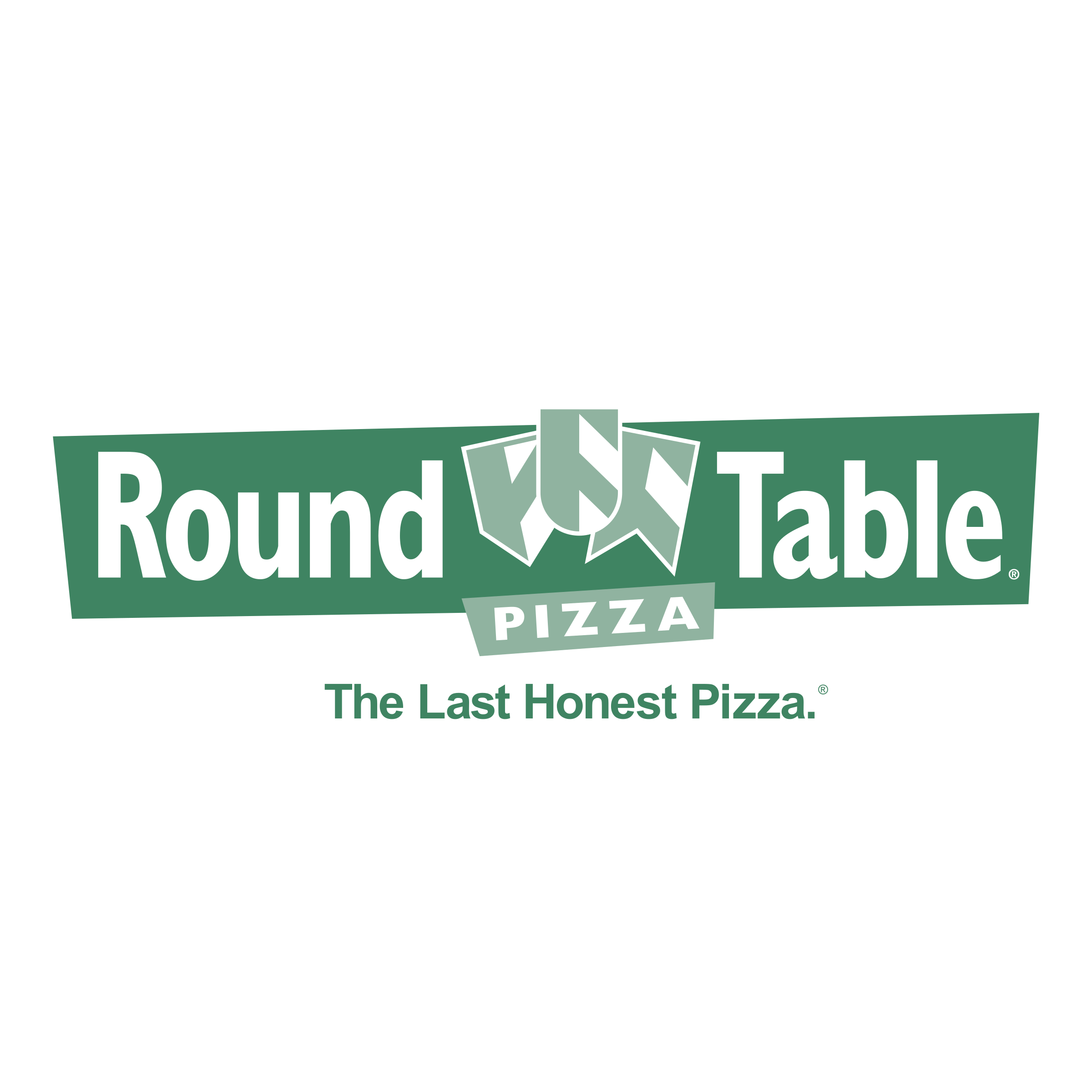 Round table pizza login - Round table pizza university place ...