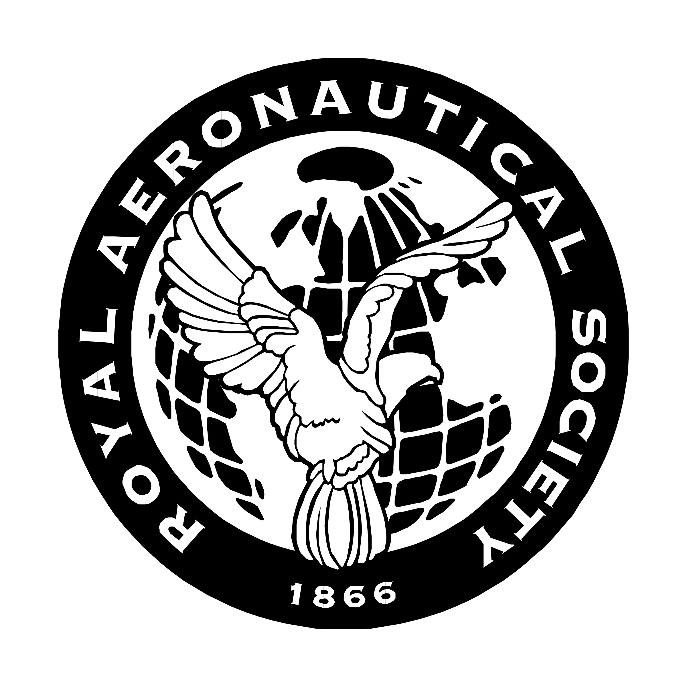 https://cdn.freebiesupply.com/logos/large/2x/royal-aeronautical-society-logo-png-transparent.png