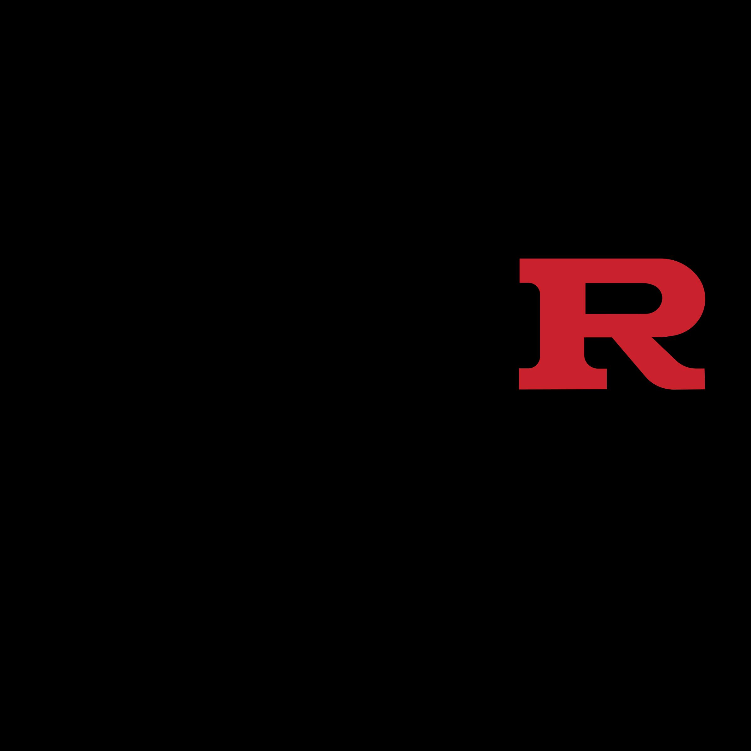 rsr suspension logo png transparent amp svg vector freebie
