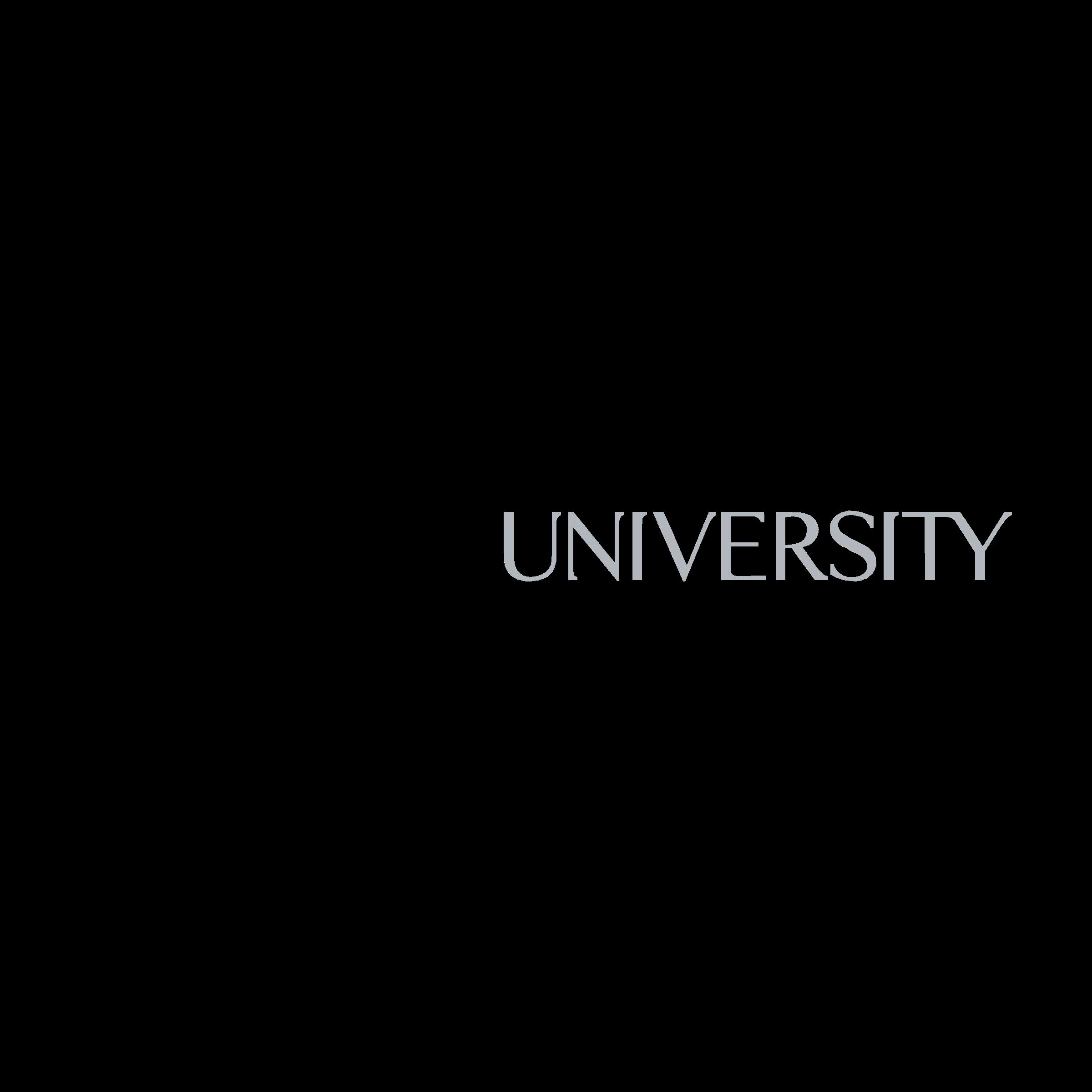 Ryerson University Logo PNG Transparent & SVG Vector