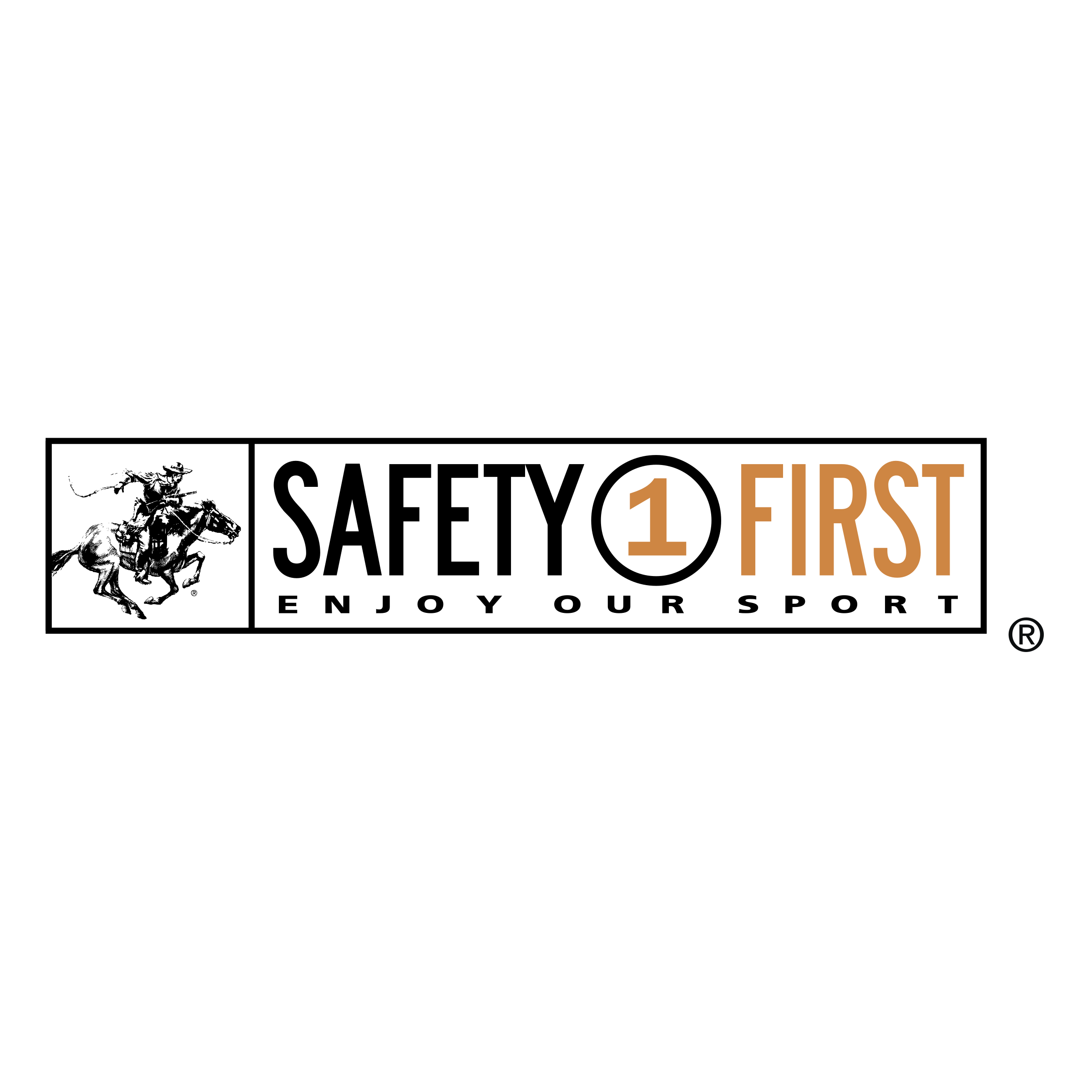 Safety First Logo Png Transparent Svg Vector Freebie Supply