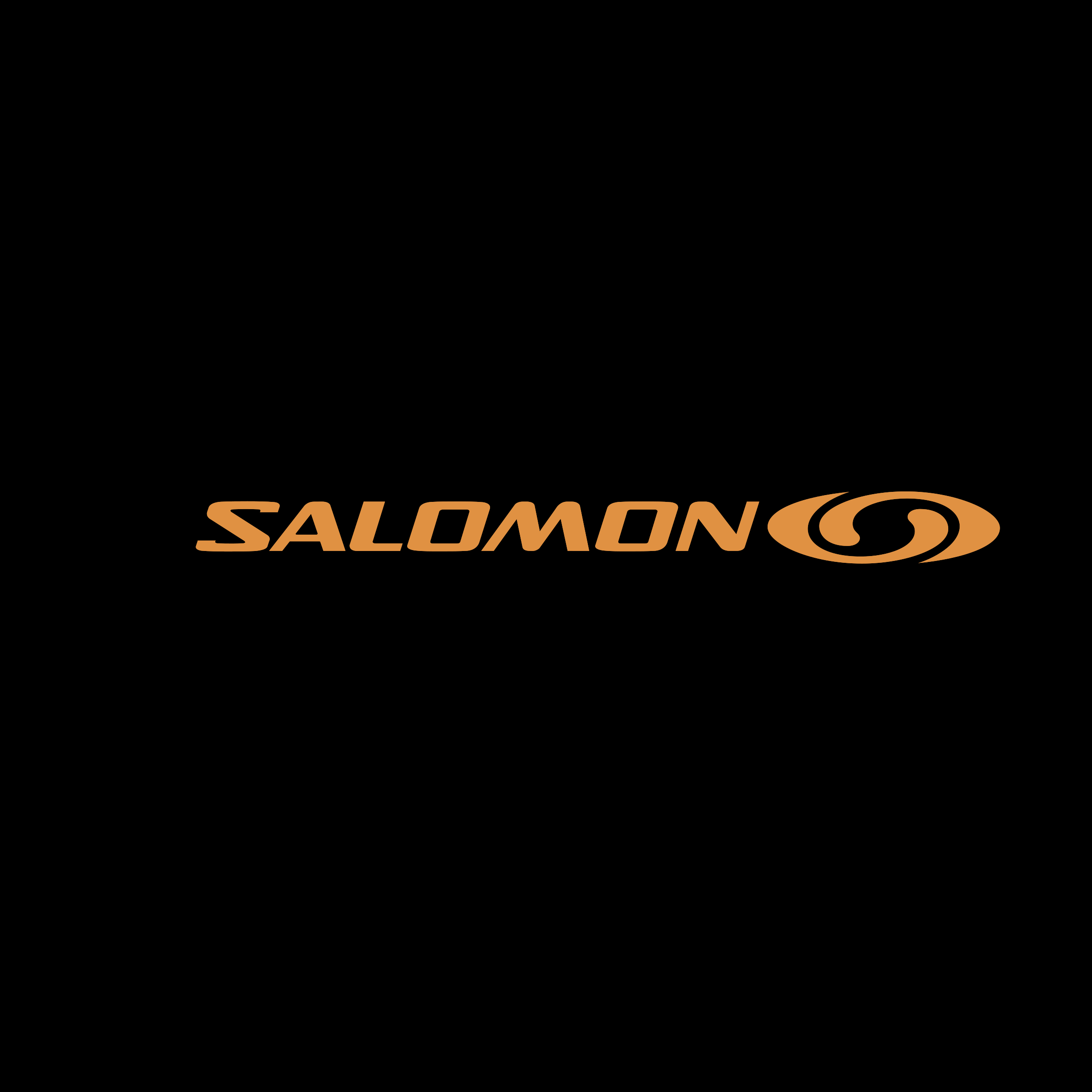 official images the best attitude classic styles Salomon Logo PNG Transparent & SVG Vector - Freebie Supply
