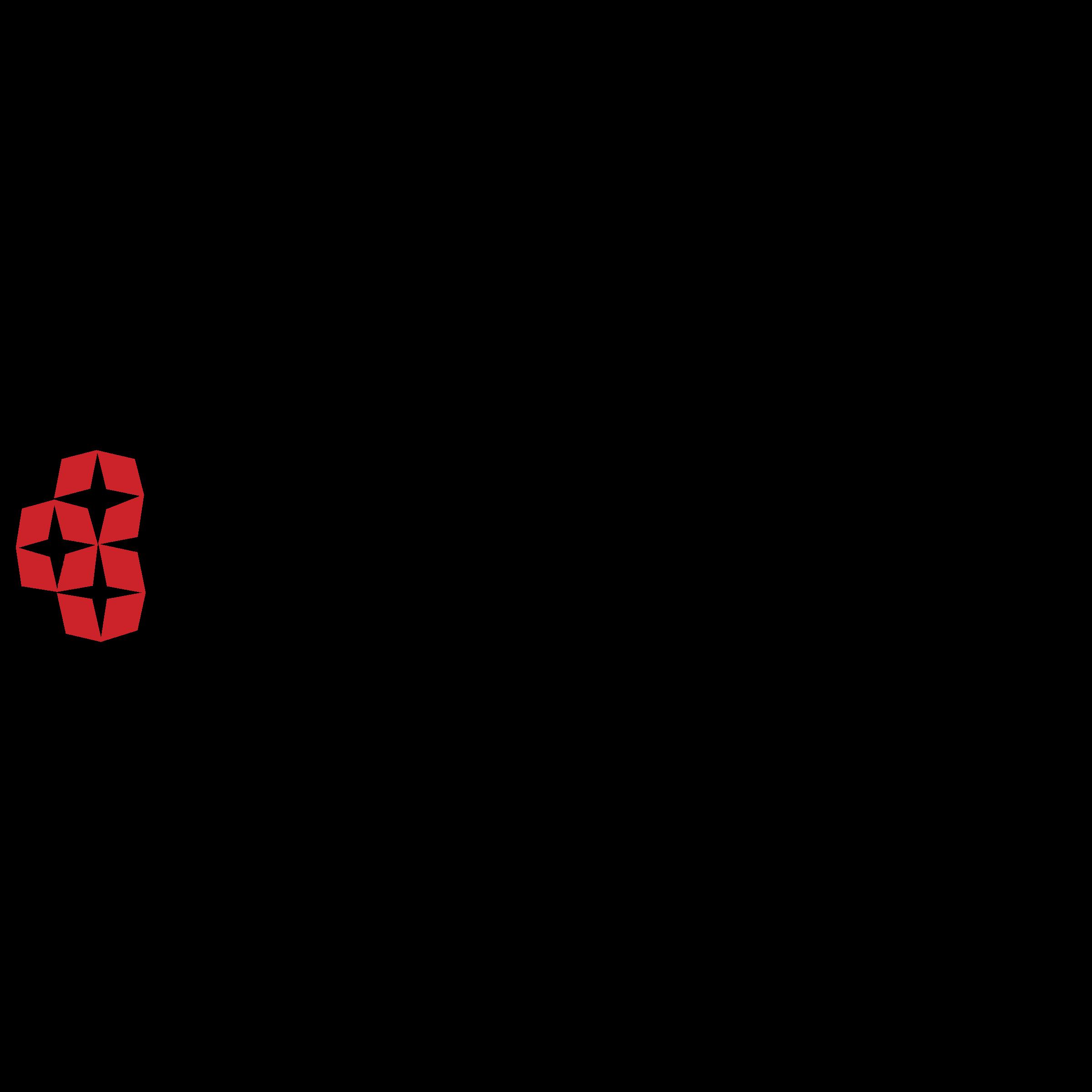 Samsung Logo PNG Transparent & SVG Vector - Freebie Supply