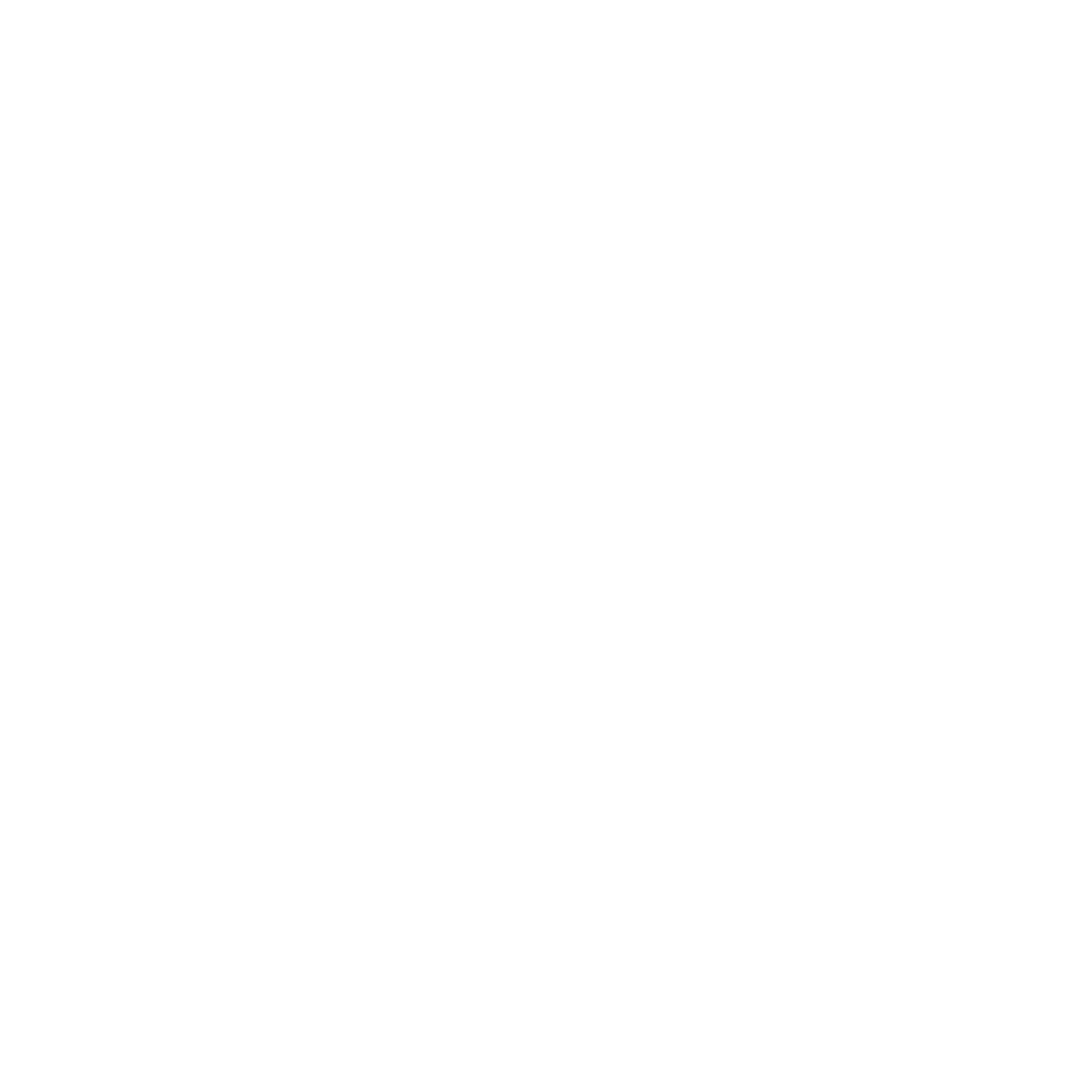 Samsung Logo PNG Transparent & SVG Vector - Freebie Supply