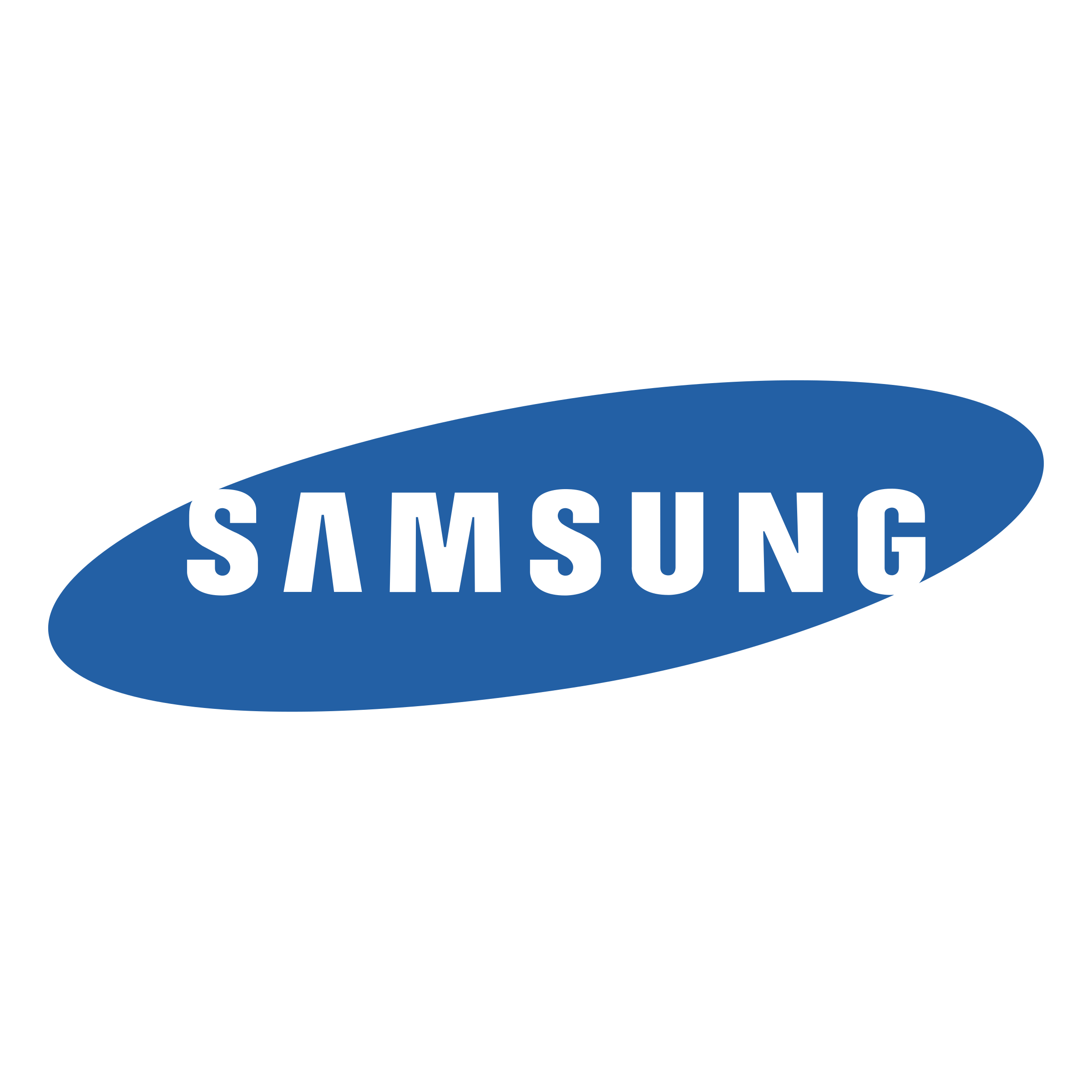 samsung logo png transparent svg vector freebie supply rh freebiesupply com samsung logistics samsung lagos nigeria
