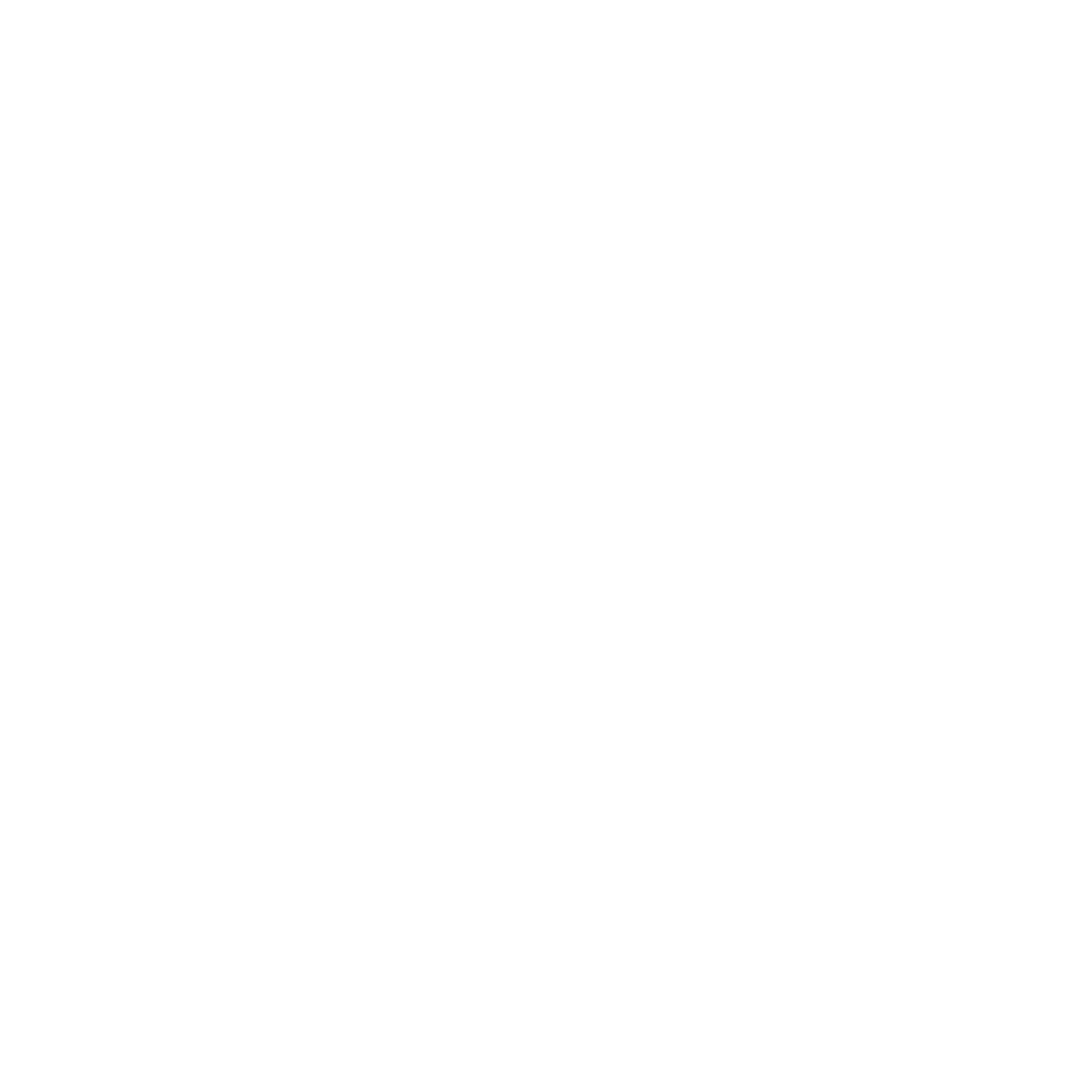 samsung logo png transparent amp svg vector freebie supply