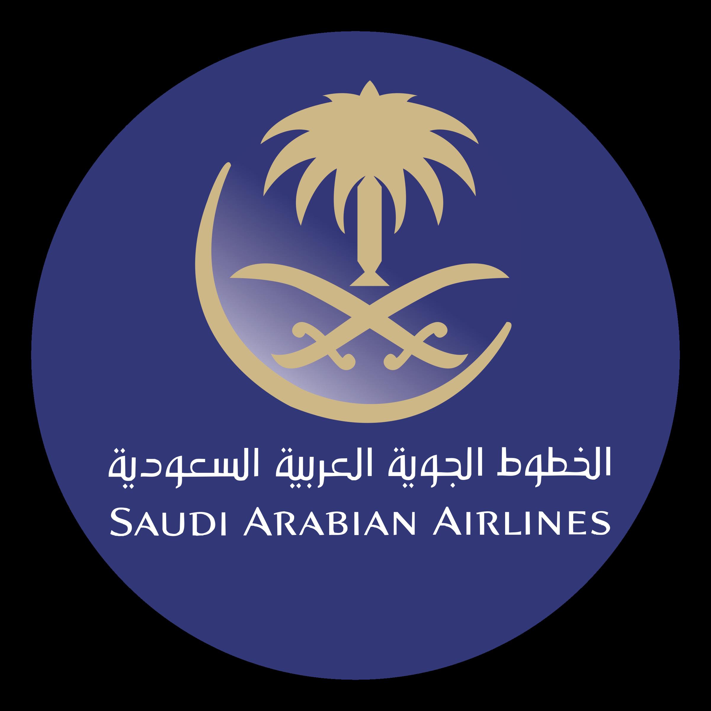 Resultado de imagen para saudi arabian airlines