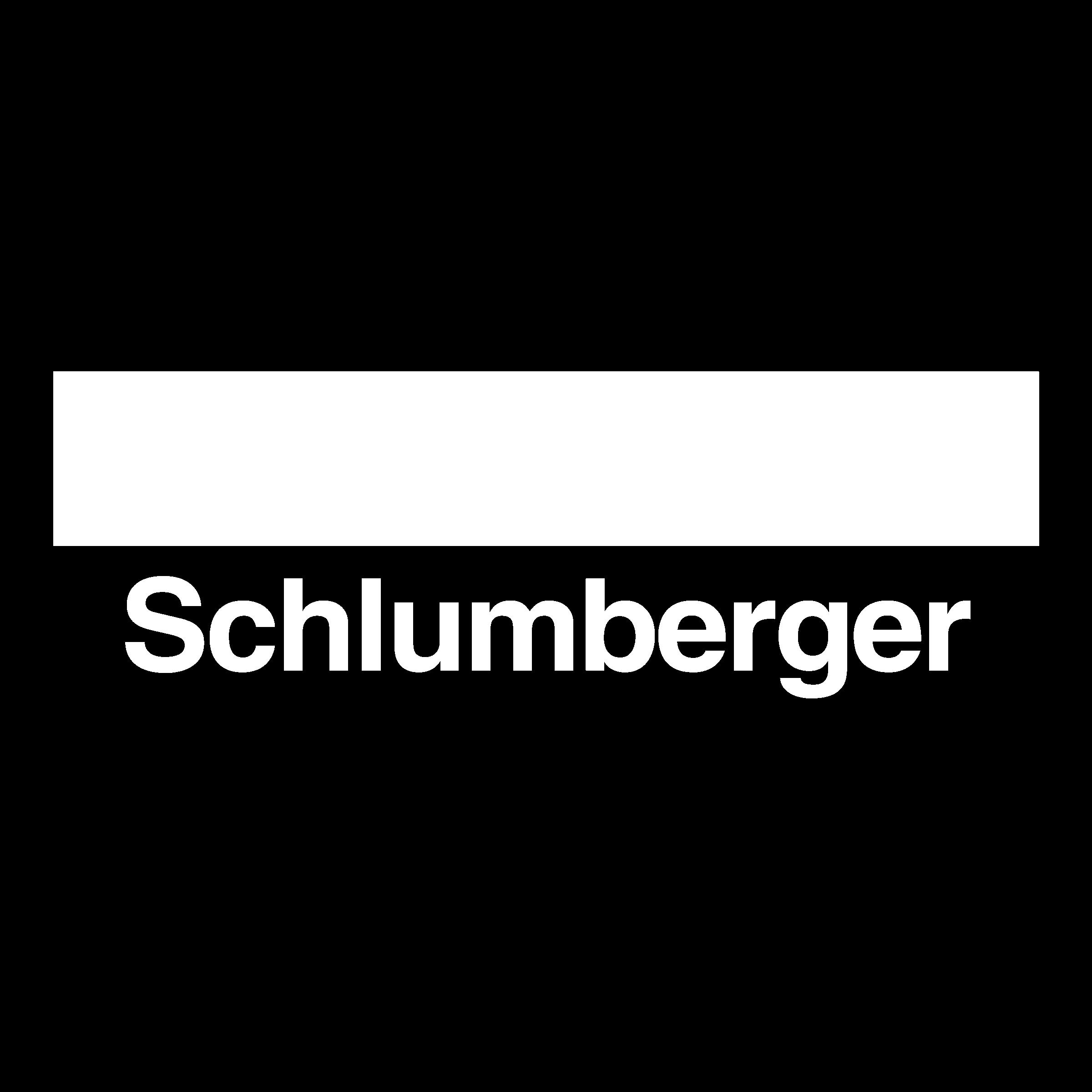 Schlumberger Logo PNG Transparent & SVG Vector - Freebie Supply