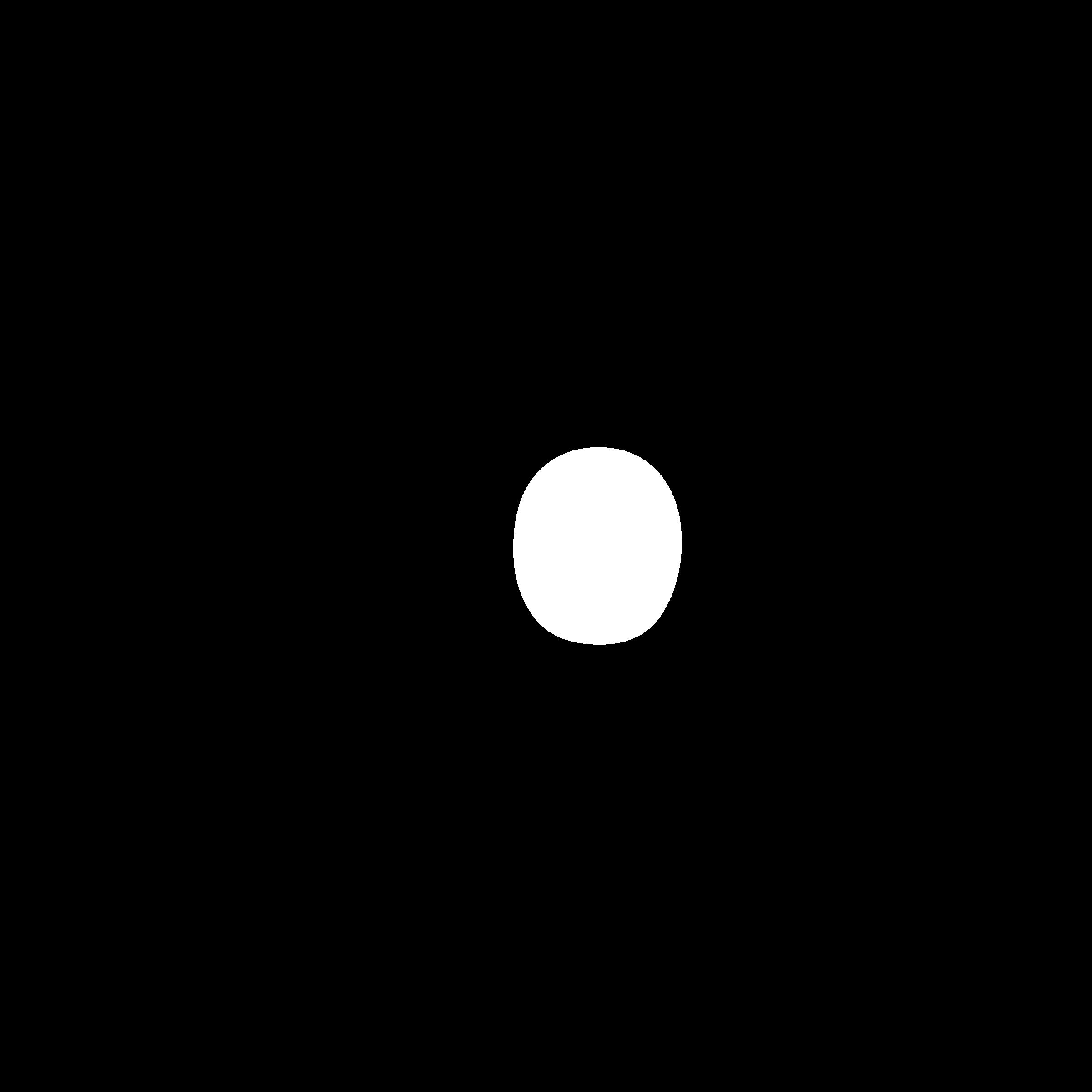 Scott Logo PNG Transparent & SVG Vector - Freebie Supply