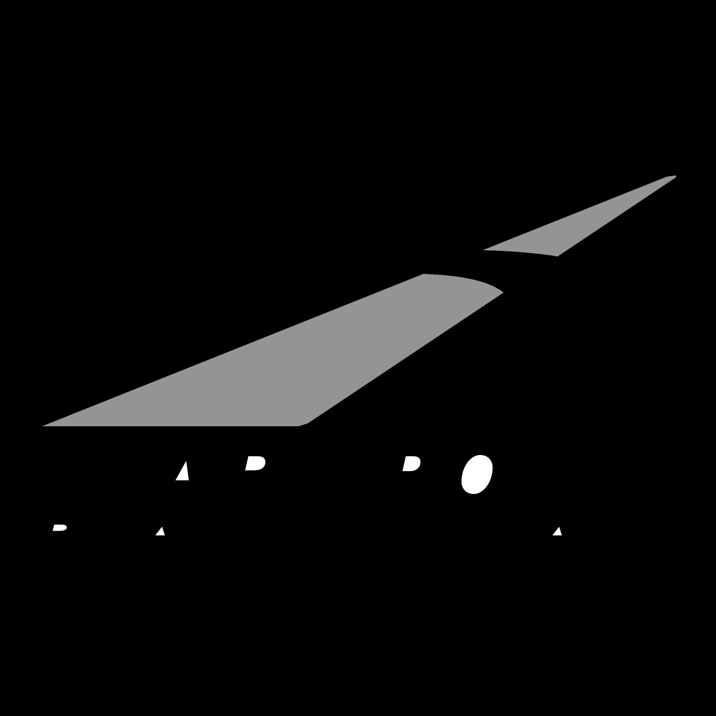 Sears Point Raceway Logo PNG Transparent