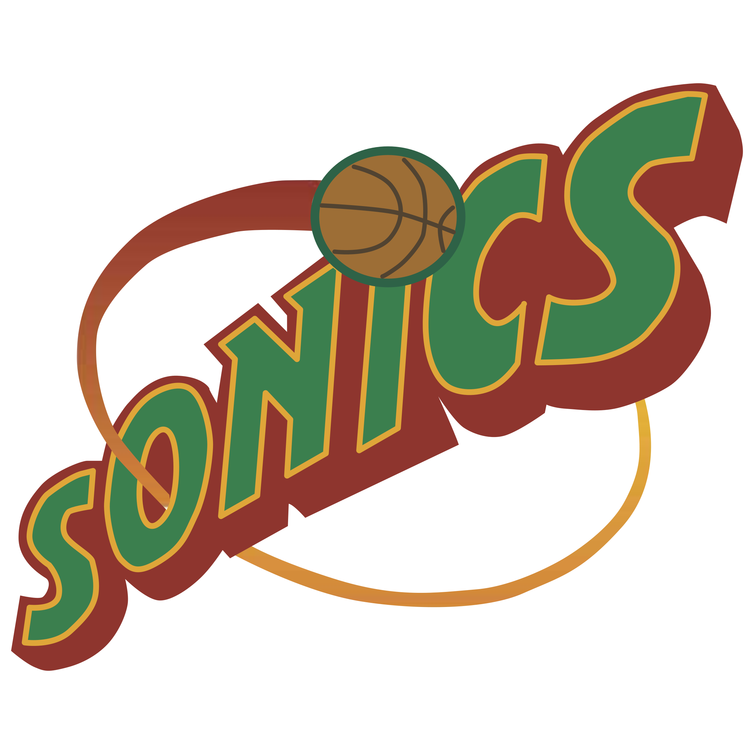 seattle supersonics logo png transparent svg vector freebie supply rh freebiesupply com supersonic logistics tracking supersonic logistics manhattan