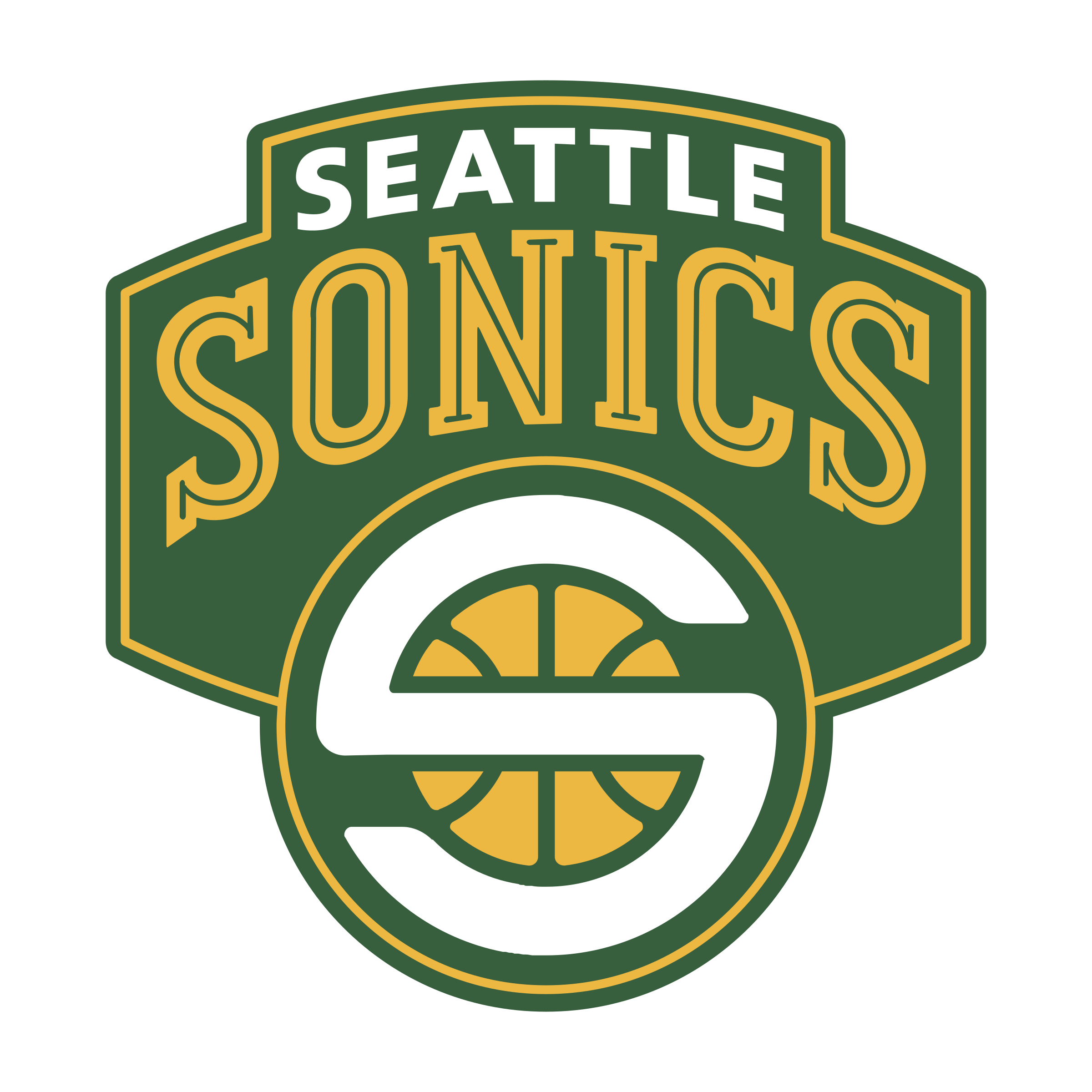 seattle supersonics logo png transparent svg vector freebie supply rh freebiesupply com supersonic logistics queens supersonic logistics manhattan