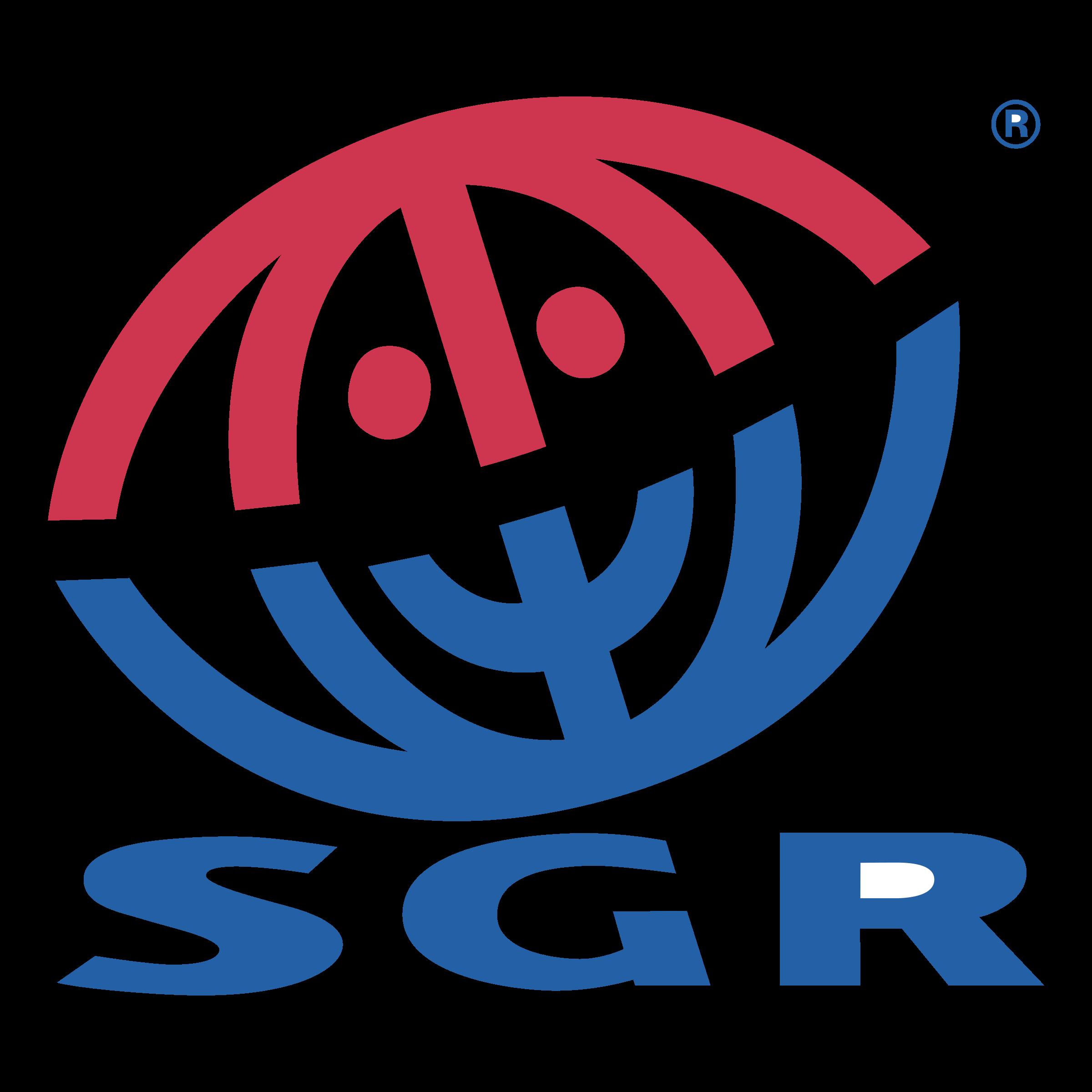 Image result for sgr logo