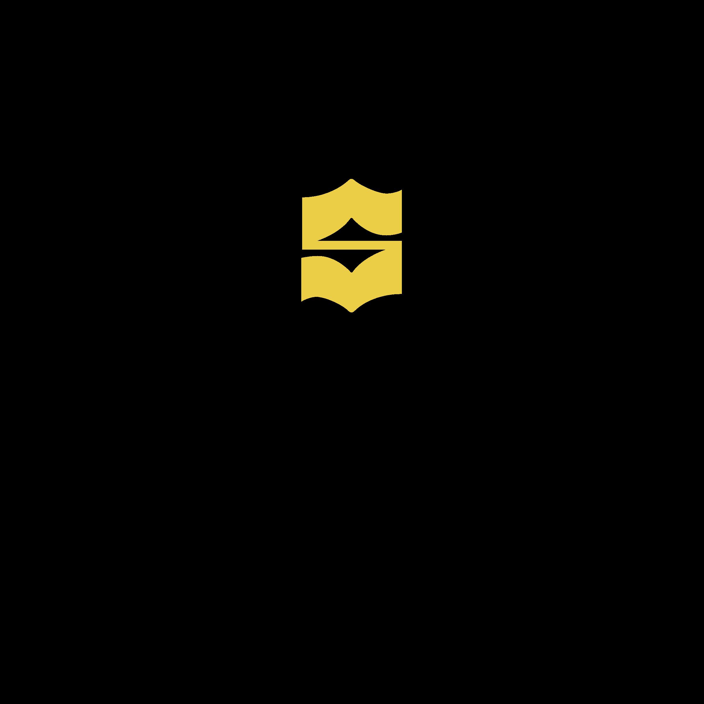 Logo Seigneurie - Shangri La Logo Png Transparent Svg Vector Freebie Supply