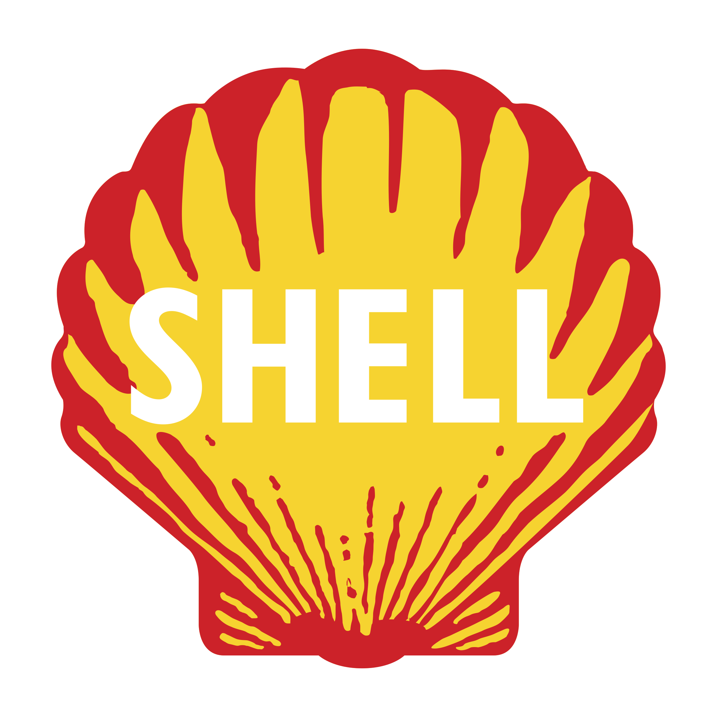shell logo png transparent svg vector freebie supply rh freebiesupply com shell logo free vector shell free vector
