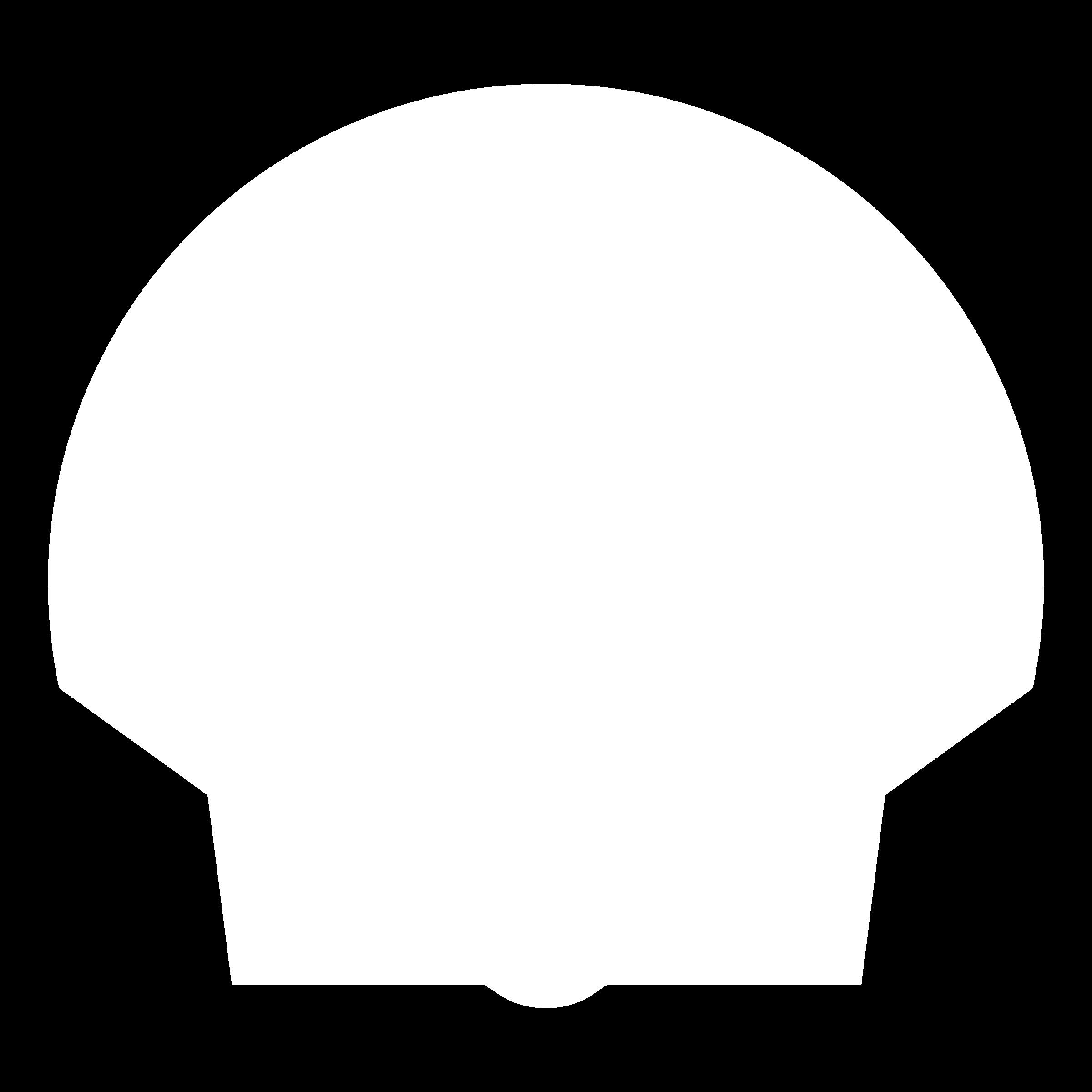Shell Logo PNG Transparent & SVG Vector - Freebie Supply