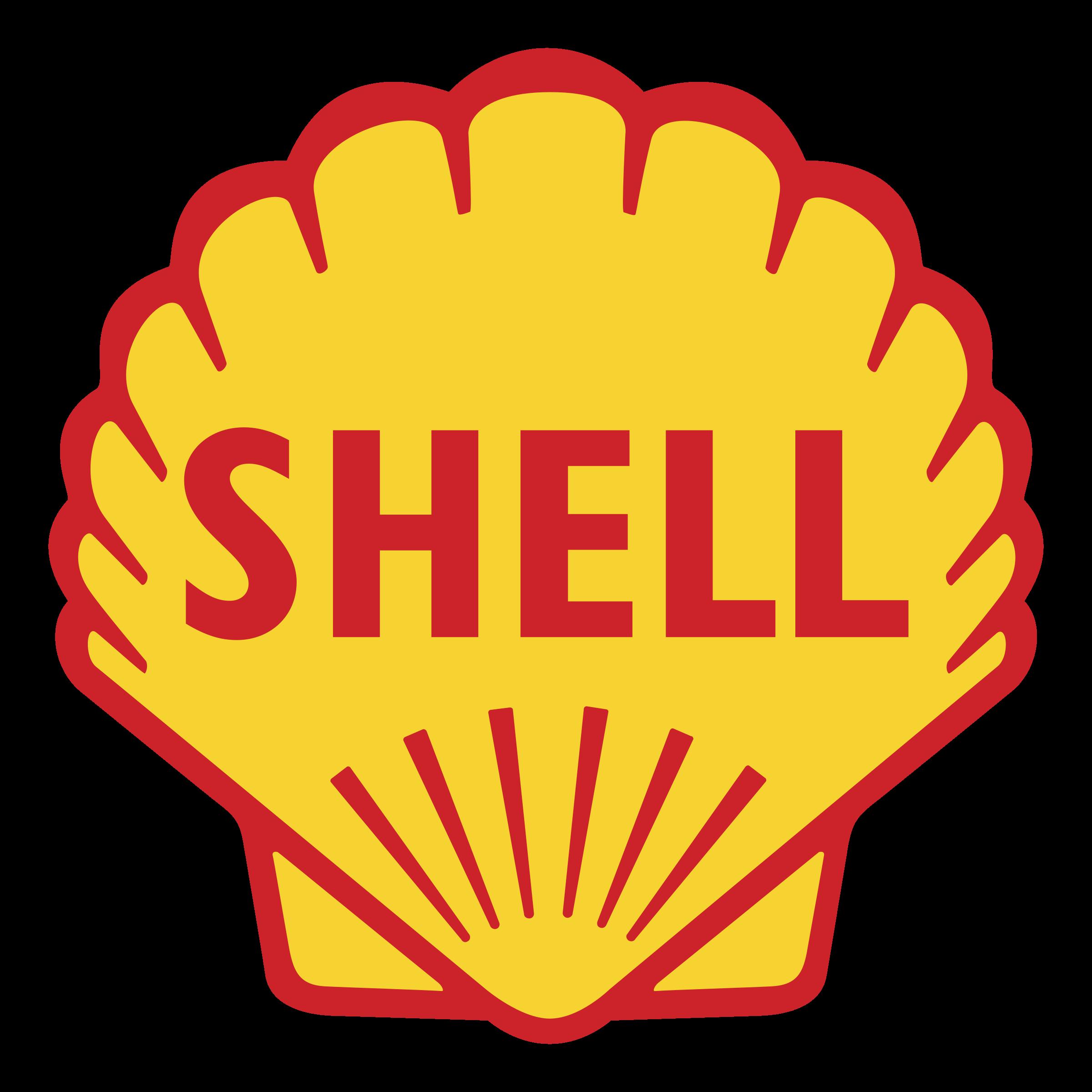 shell logo png transparent svg vector freebie supply rh freebiesupply com shell helix logo vector shell logo vector cdr