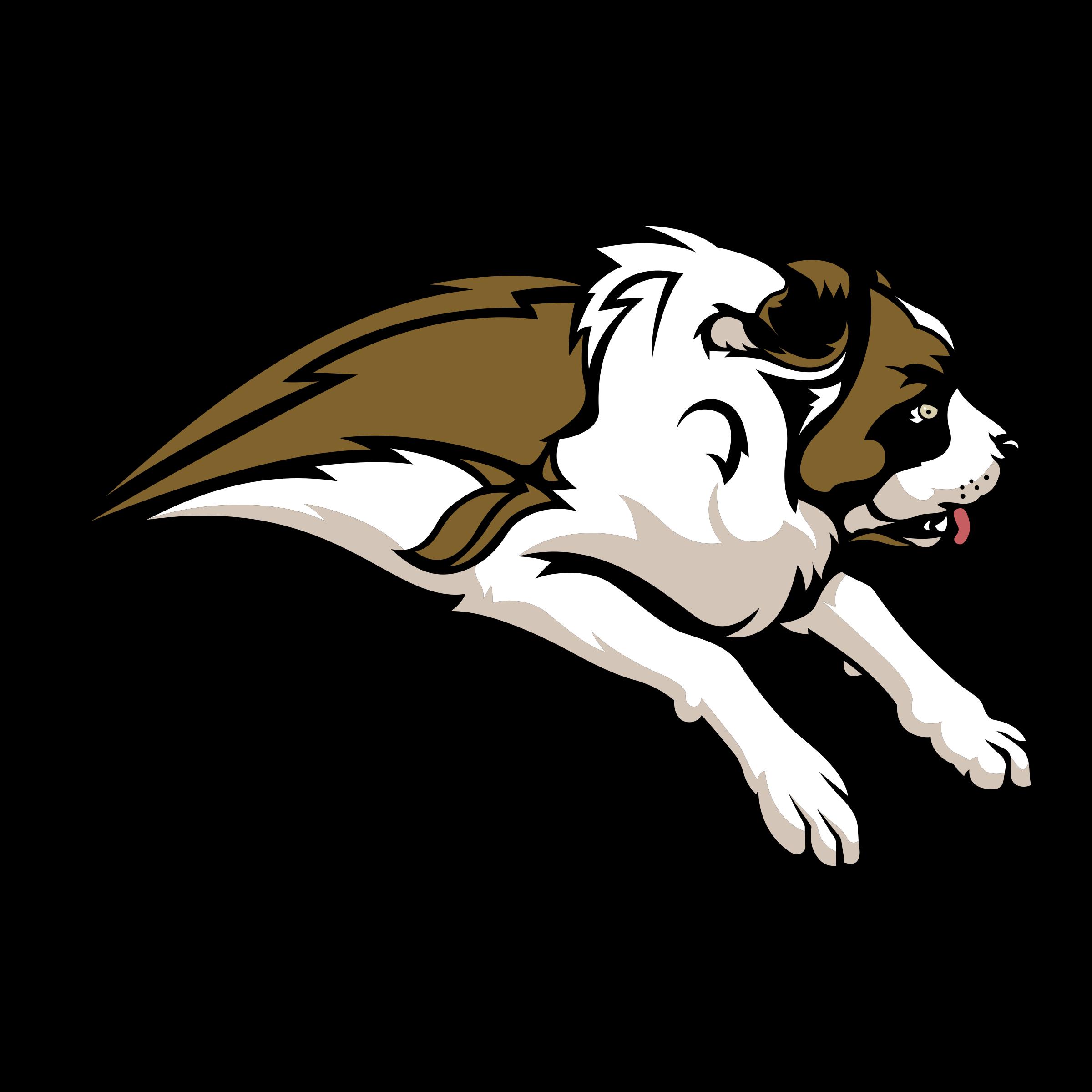 Siena Saints Logo PNG Transparent & SVG Vector - Freebie ...