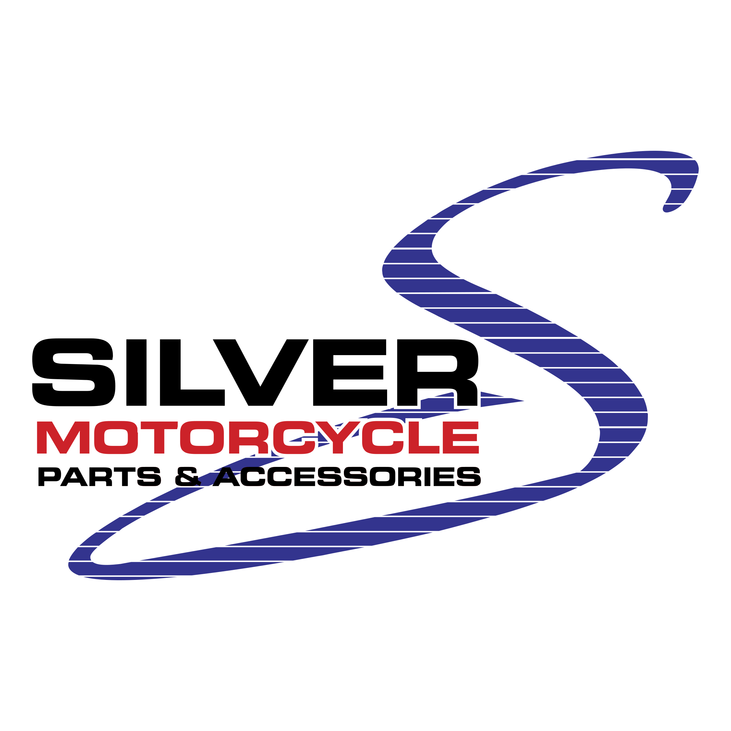 Silver Motorcycle Logo Png Transparent Svg Vector Freebie Supply