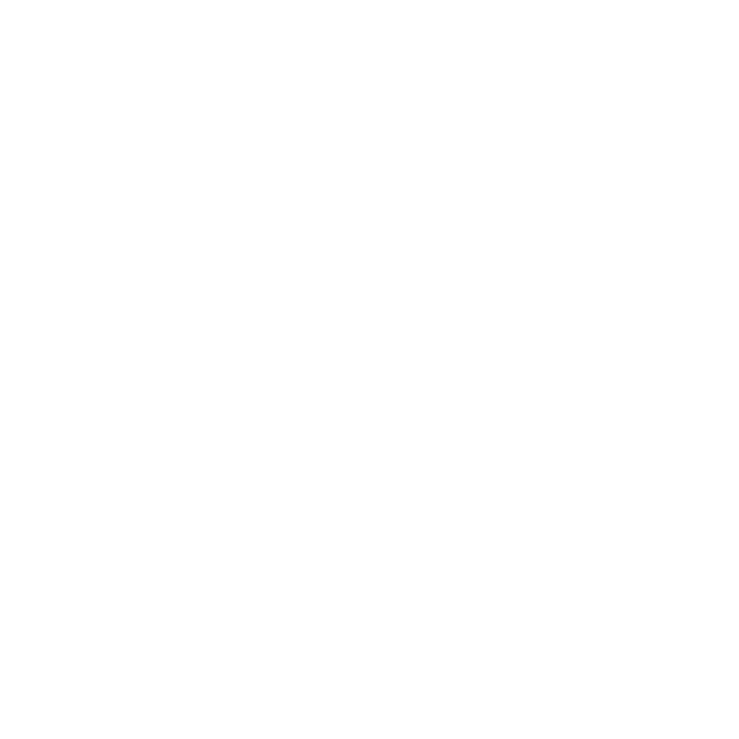 Singapore Airlines Logo PNG Transparent & SVG Vector - Freebie Supply