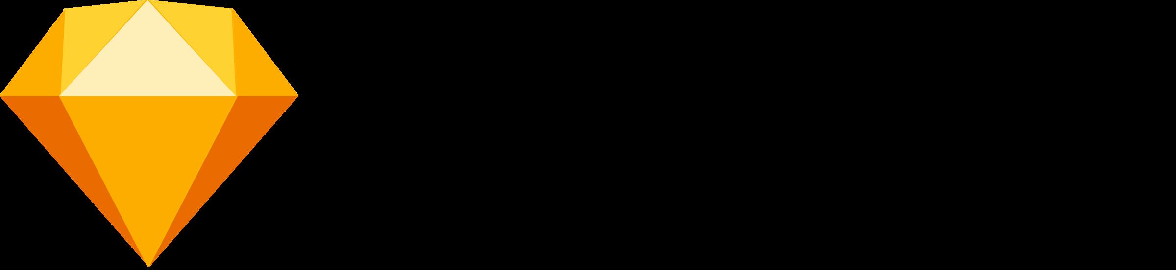 Sketch Logo Png Transparent Svg Vector Freebie Supply